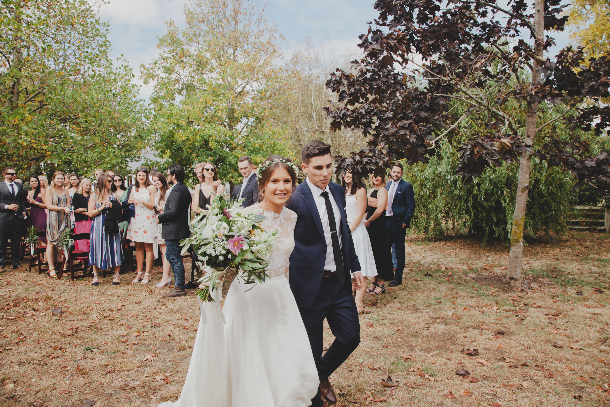 wellington wedding photography NZ - 1047.JPG