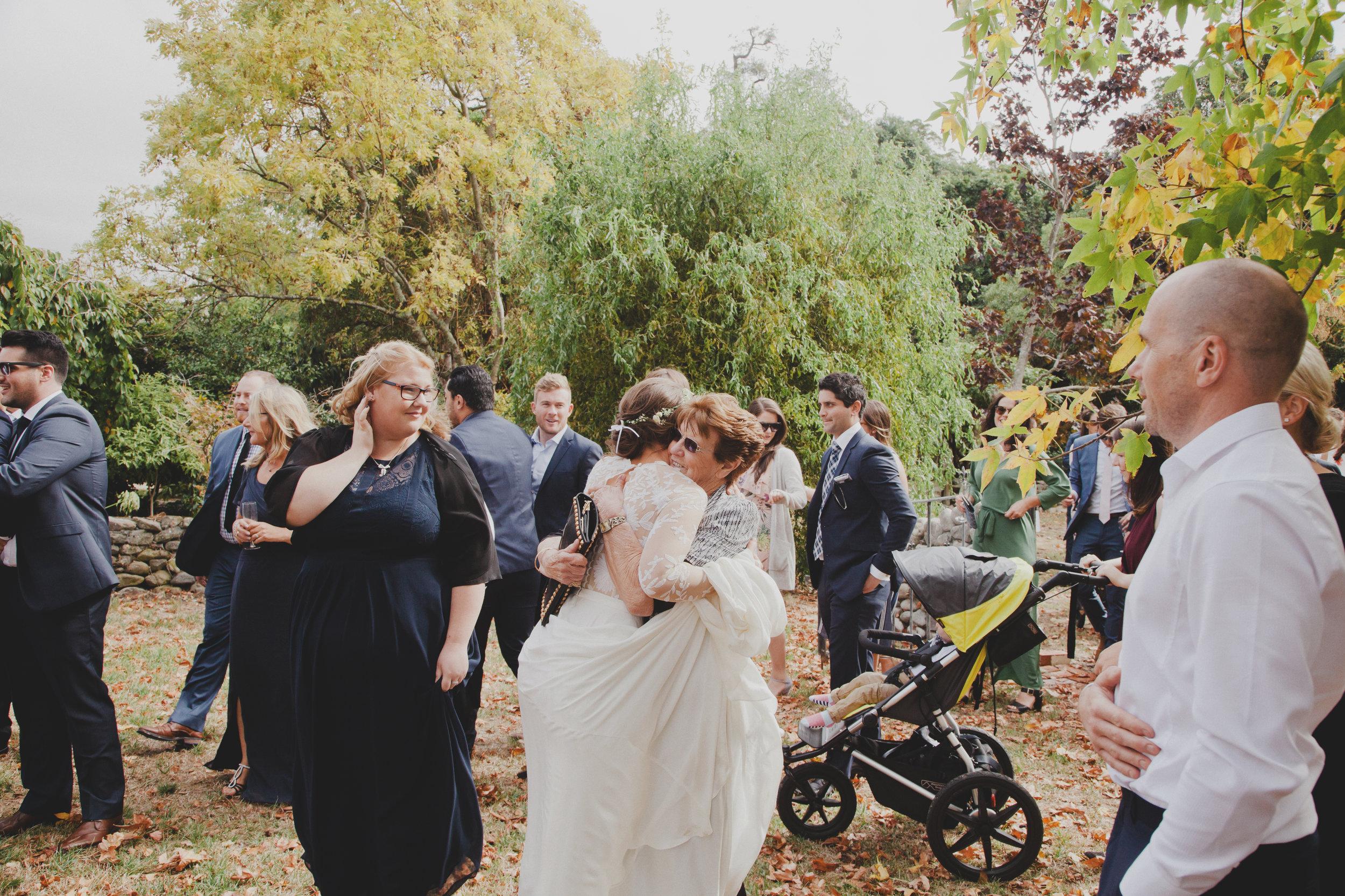 wellington wedding photography NZ - 1048.JPG