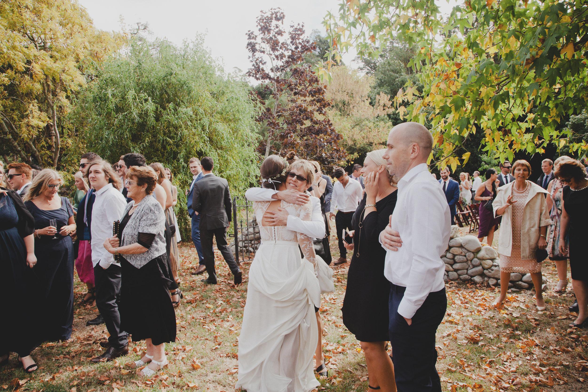 wellington wedding photography NZ - 1051.JPG