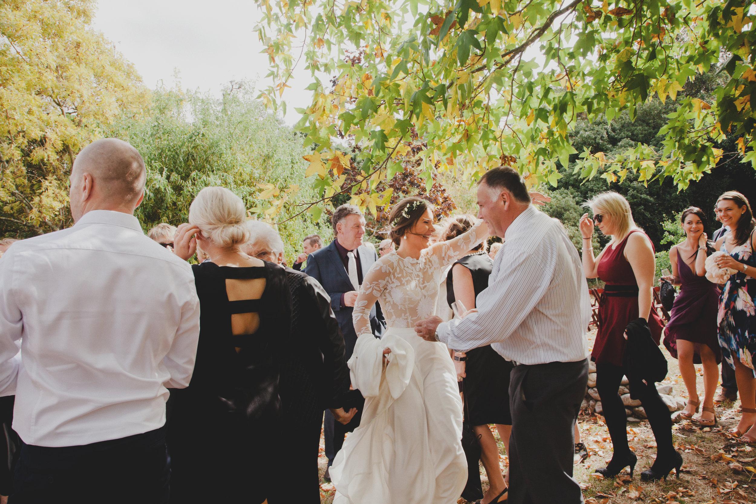 wellington wedding photography NZ - 1052.JPG