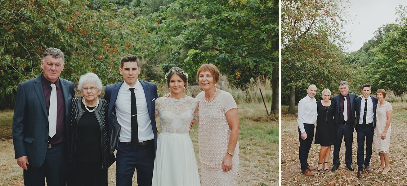 wellington wedding photography NZ - 1055.JPG