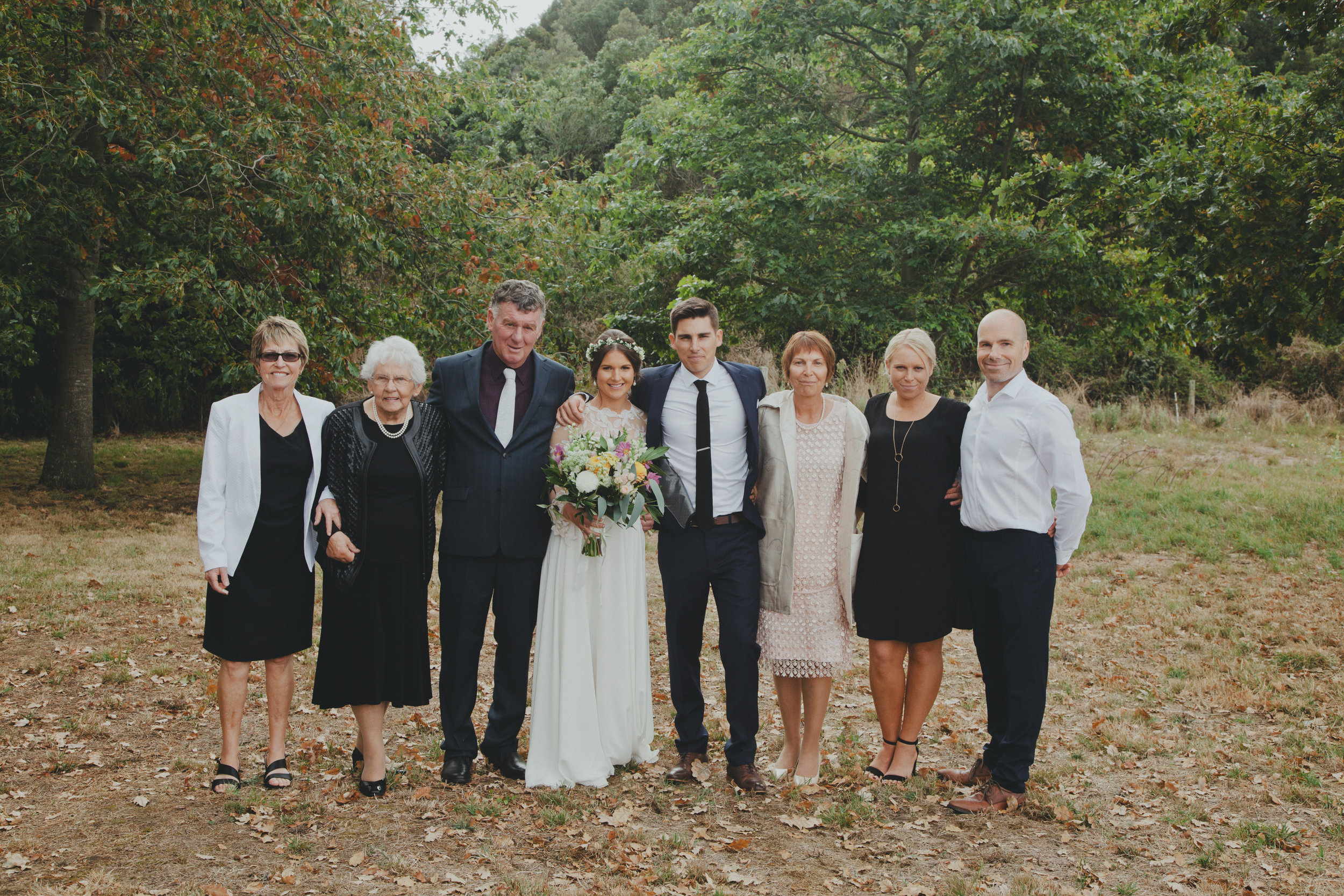 wellington wedding photography NZ - 1056.JPG
