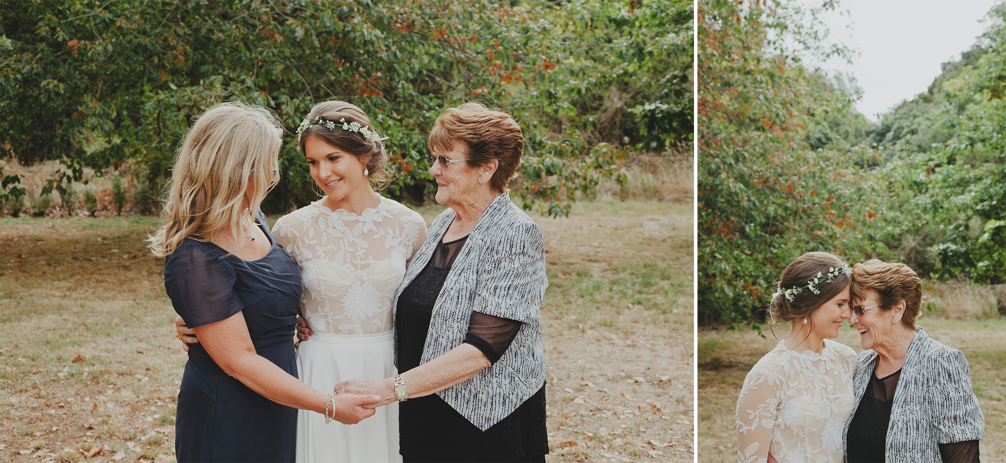 wellington wedding photography NZ - 1057.JPG