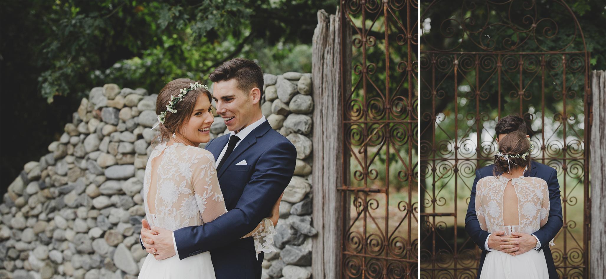 wellington wedding photography NZ - 1058.JPG