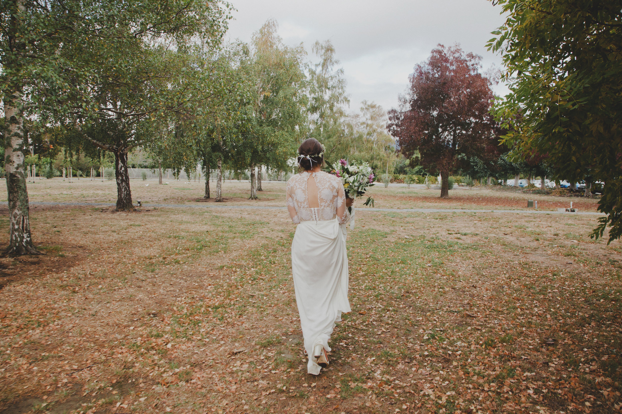 wellington wedding photography NZ - 1059.JPG