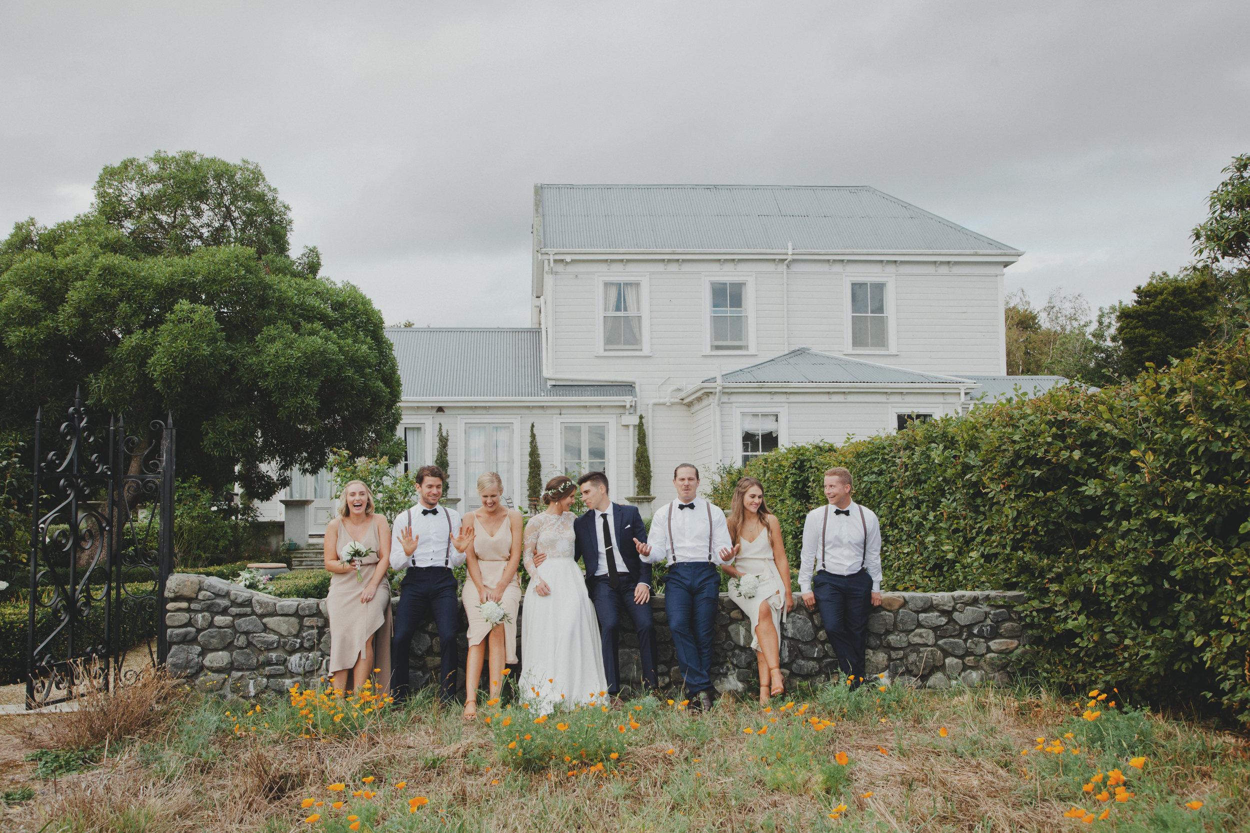 wellington wedding photography NZ - 1060.JPG