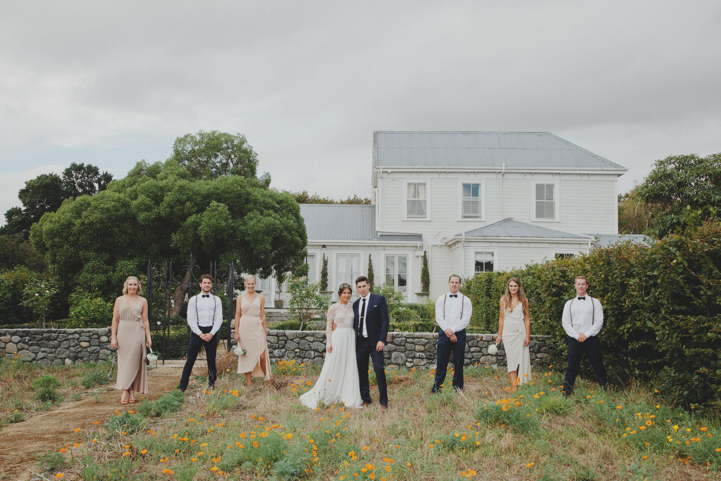 wellington wedding photography NZ - 1061.JPG