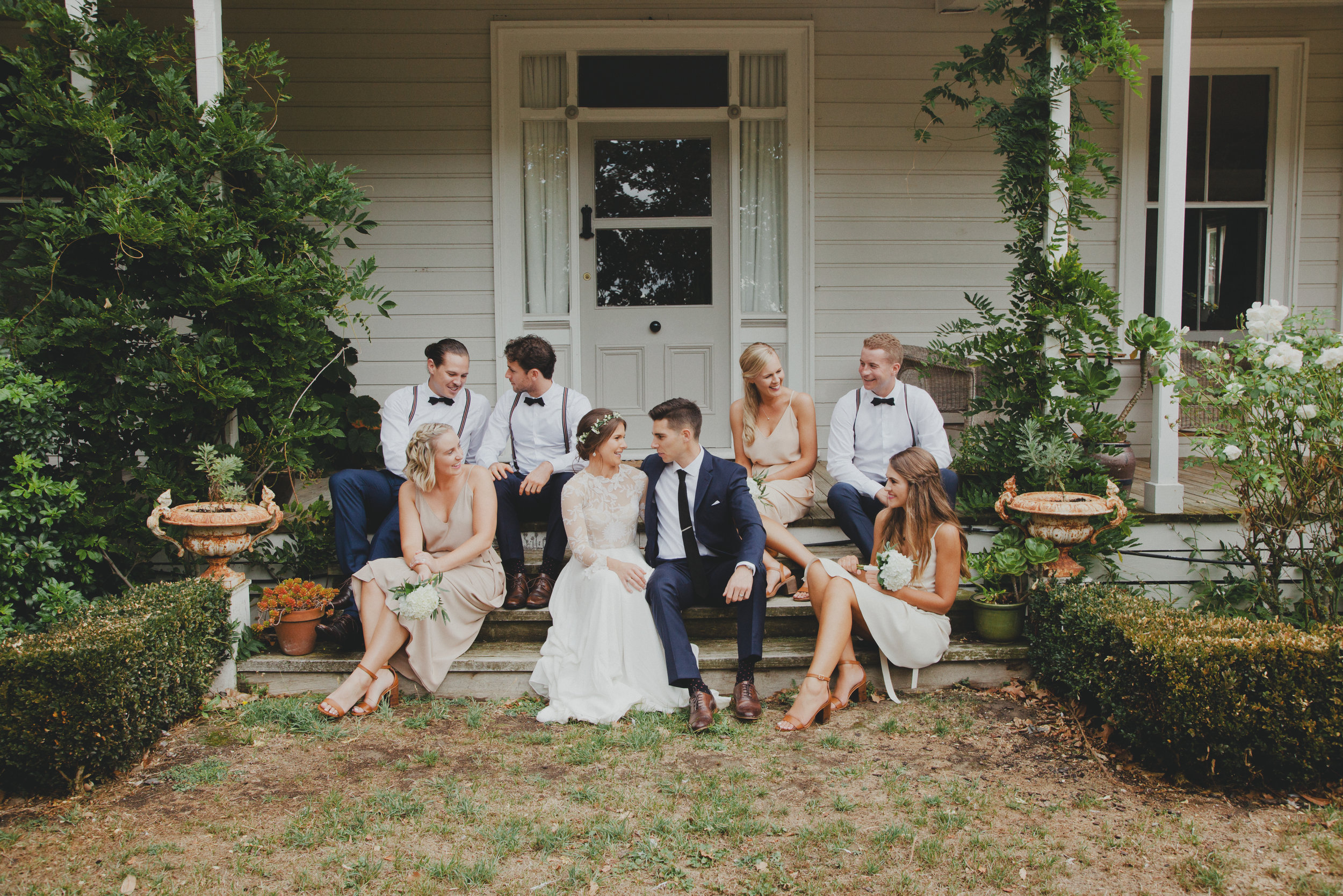 wellington wedding photography NZ - 1063.JPG