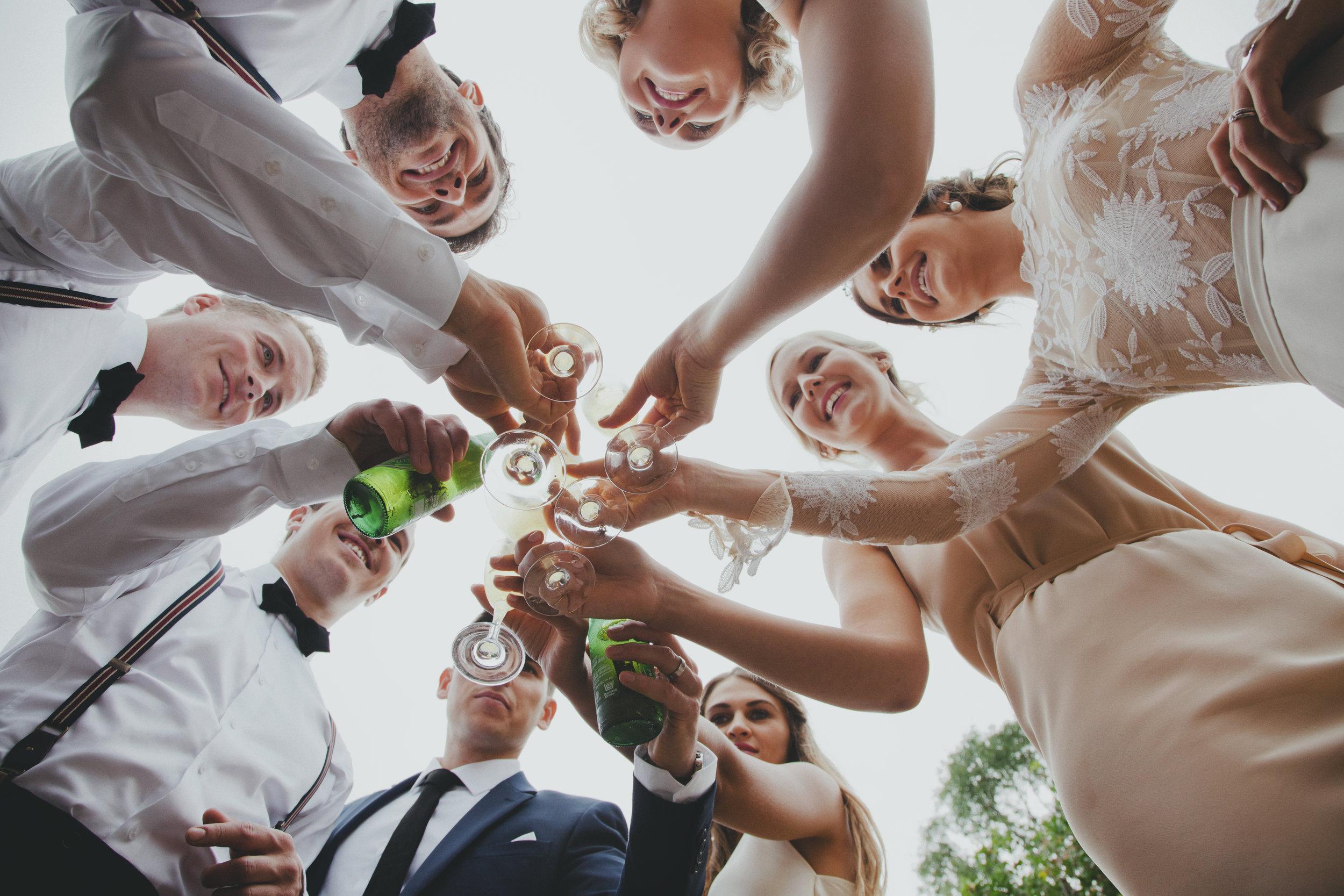 wellington wedding photography NZ - 1064.JPG