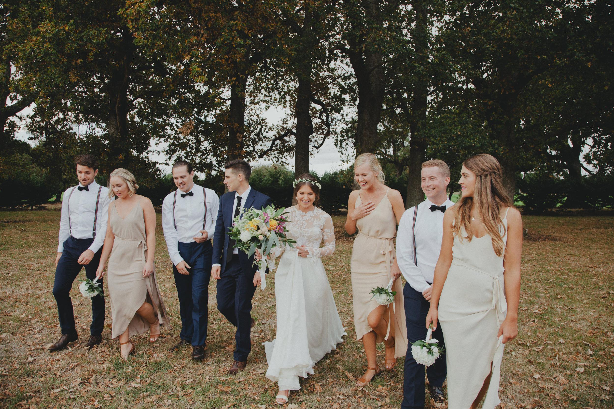 wellington wedding photography NZ - 1069.JPG