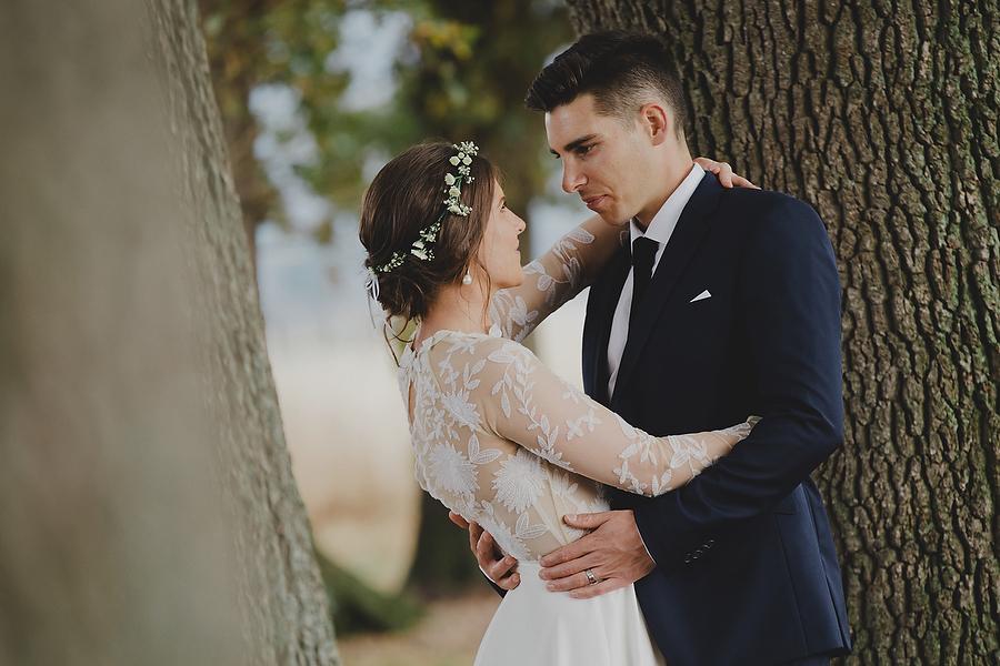 wellington wedding photography NZ - 1071.JPG