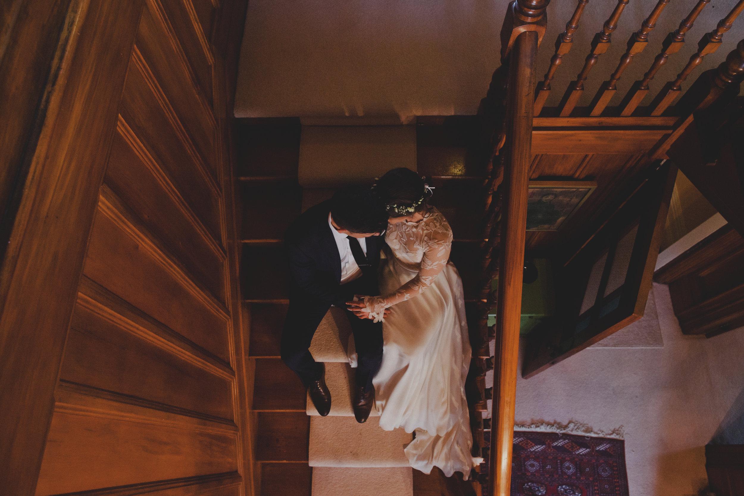 wellington wedding photography NZ - 1074.JPG