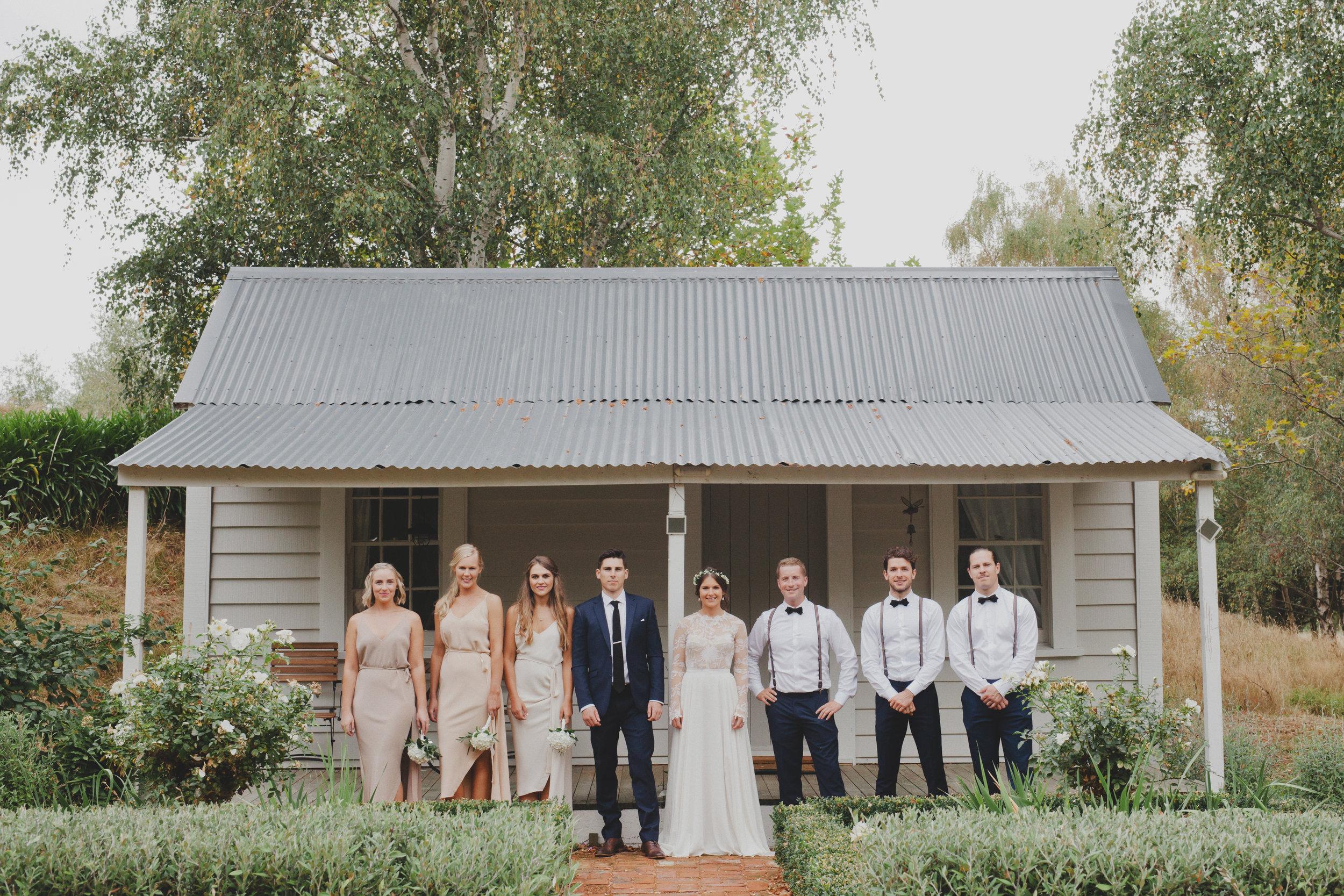 wellington wedding photography NZ - 1076.JPG