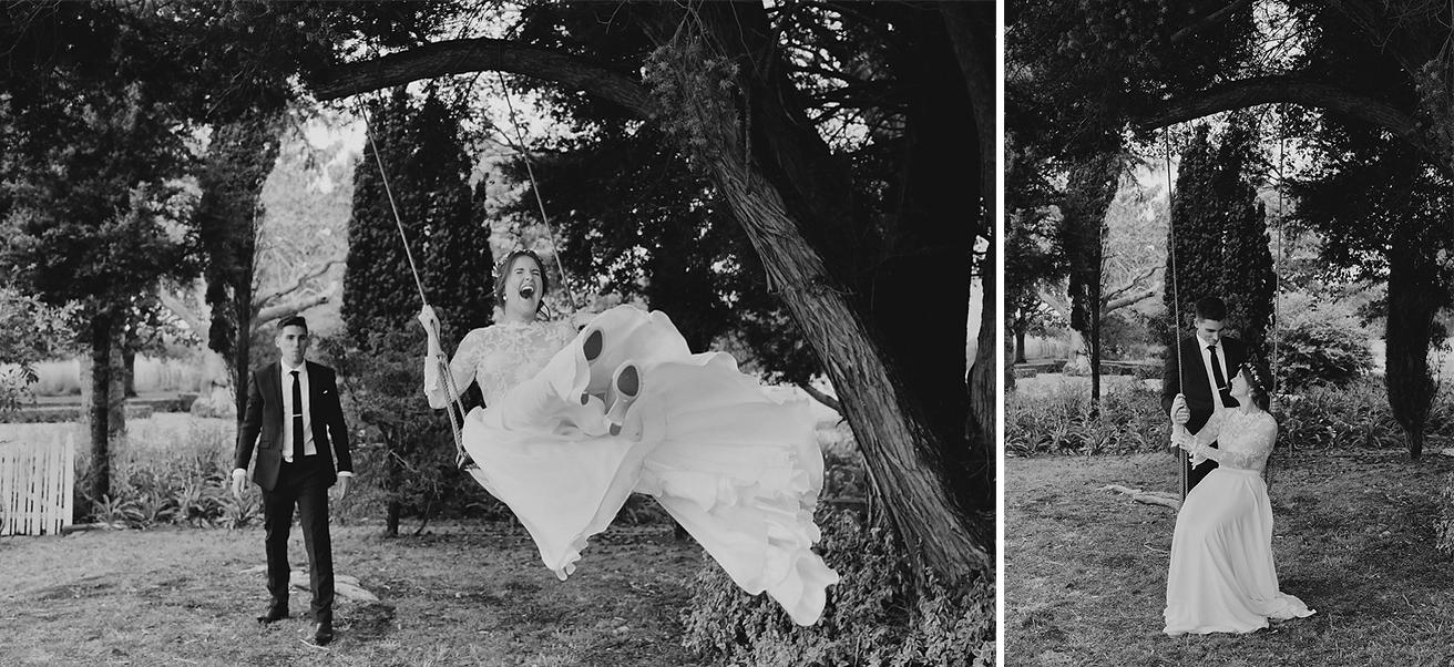 wellington wedding photography NZ - 1077.JPG