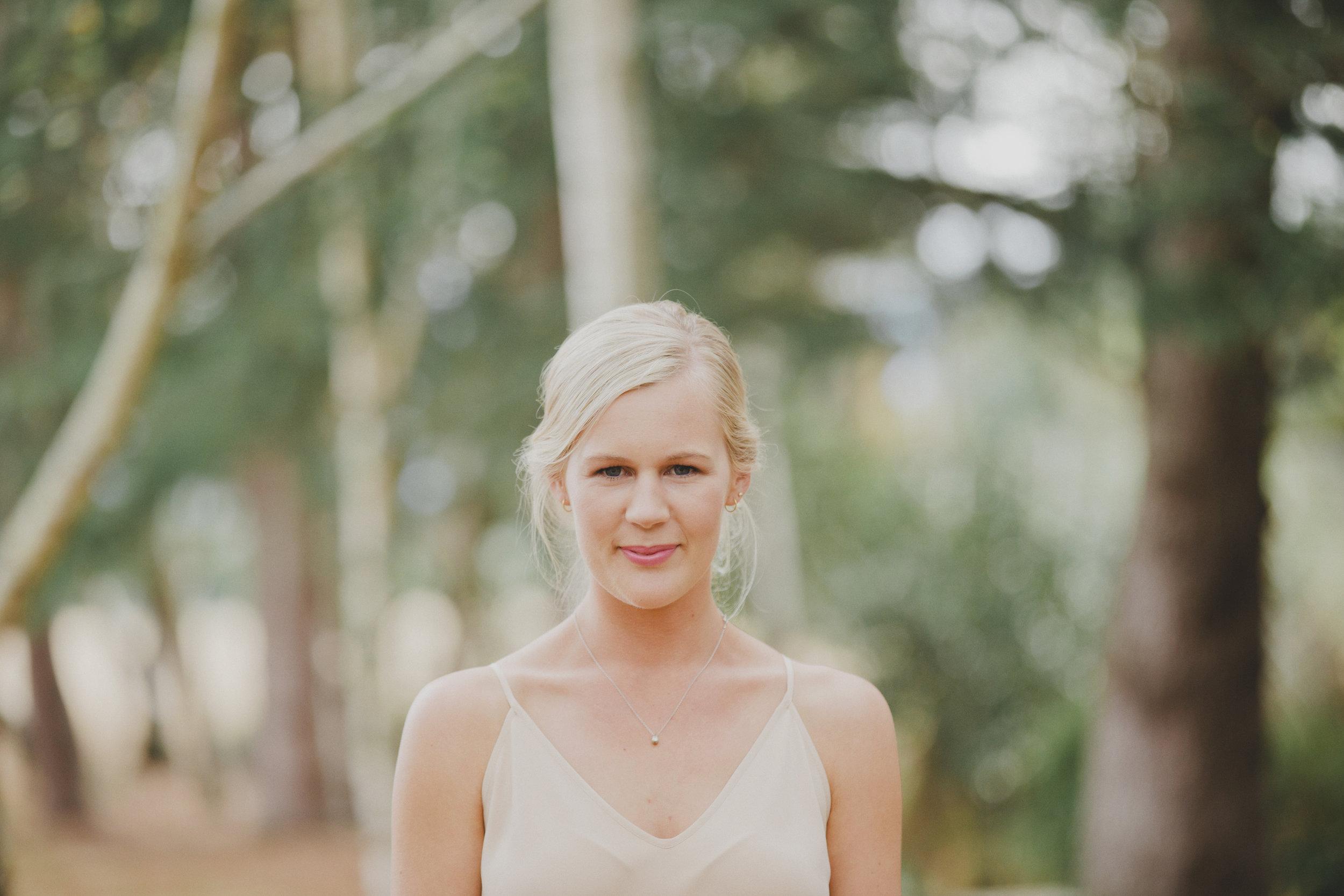 wellington wedding photography NZ - 1079.JPG