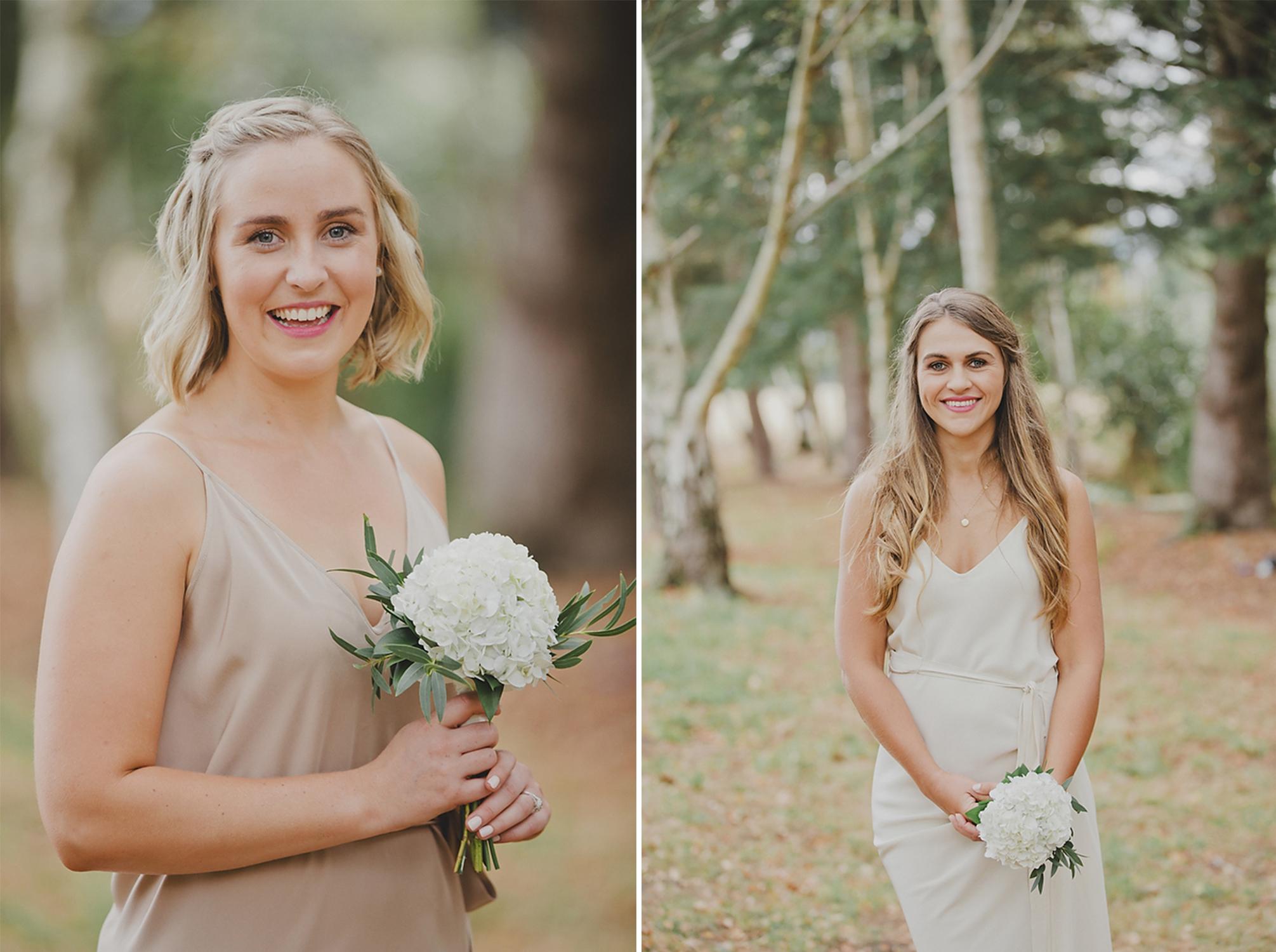 wellington wedding photography NZ - 1080.JPG