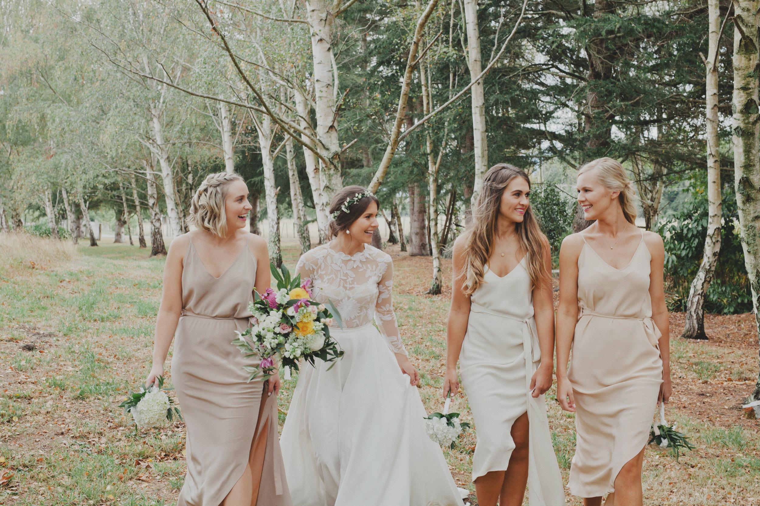 wellington wedding photography NZ - 1081.JPG