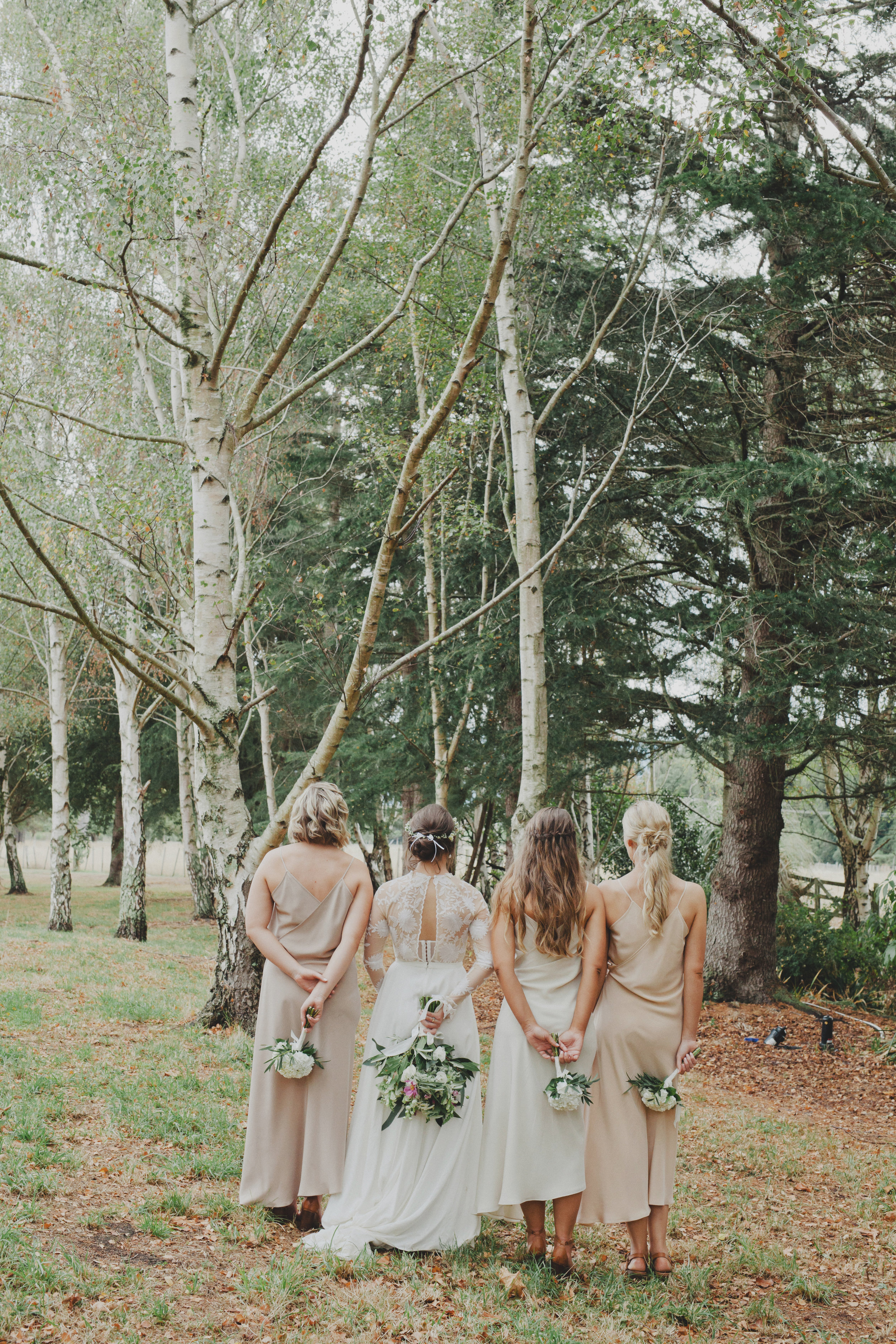 wellington wedding photography NZ - 1082.JPG