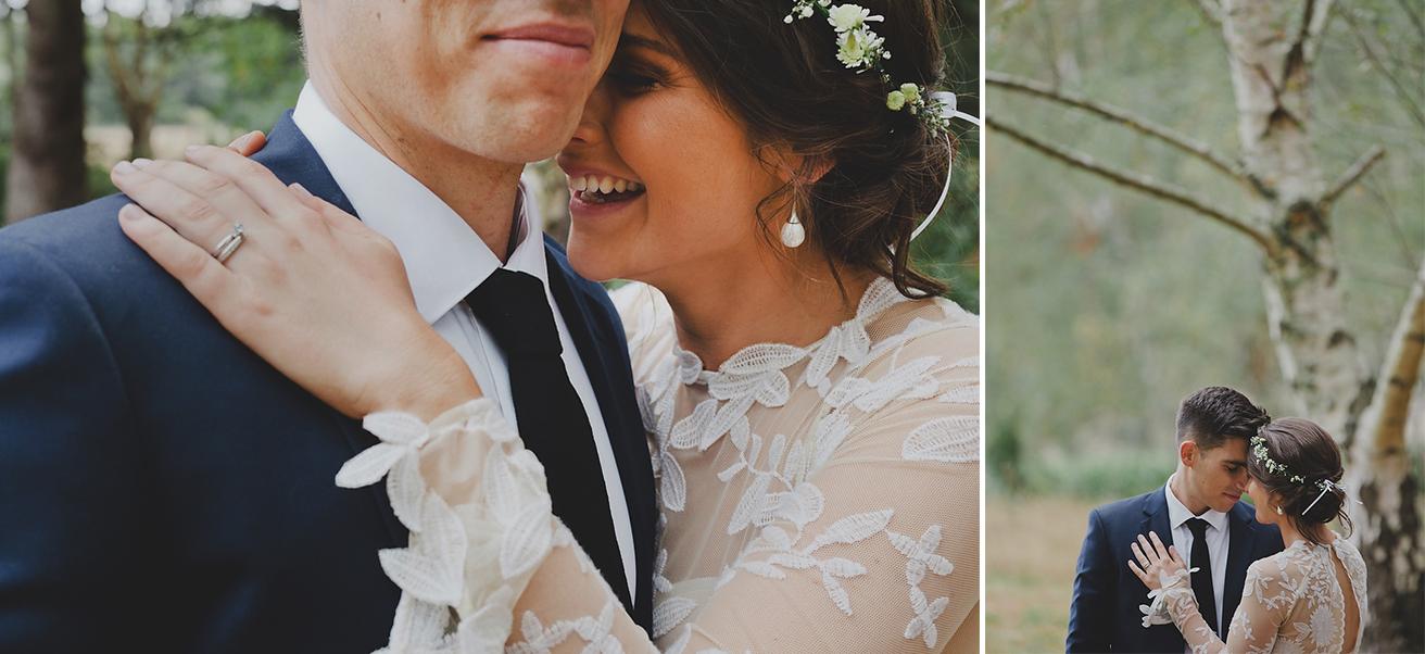 wellington wedding photography NZ - 1083.JPG