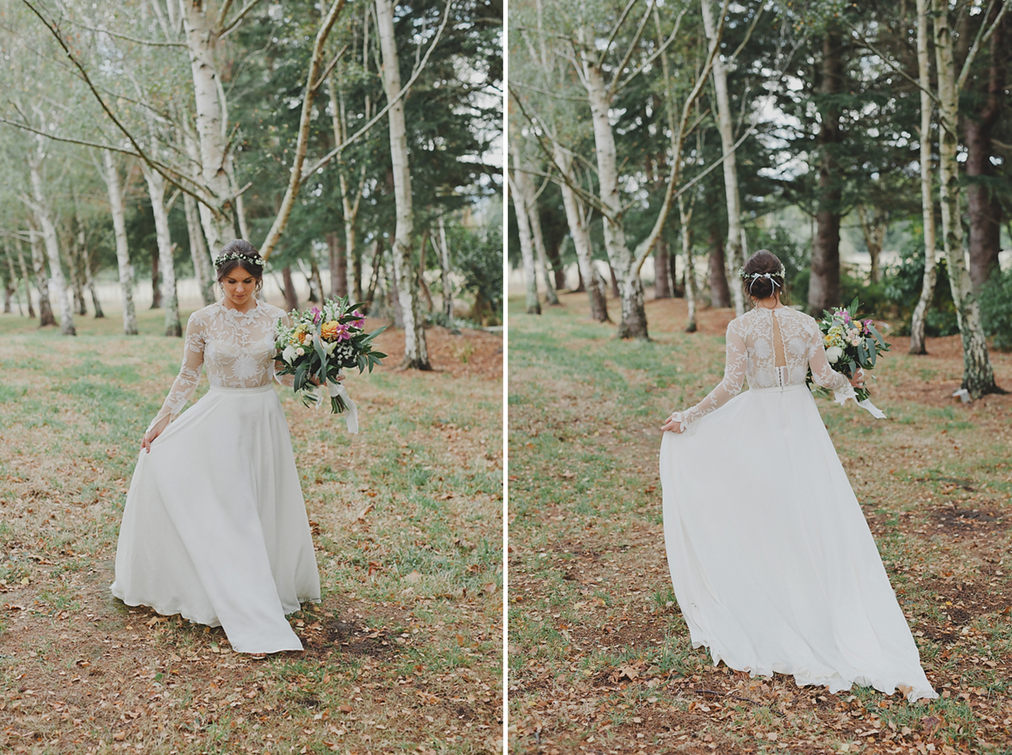 wellington wedding photography NZ - 1085.JPG