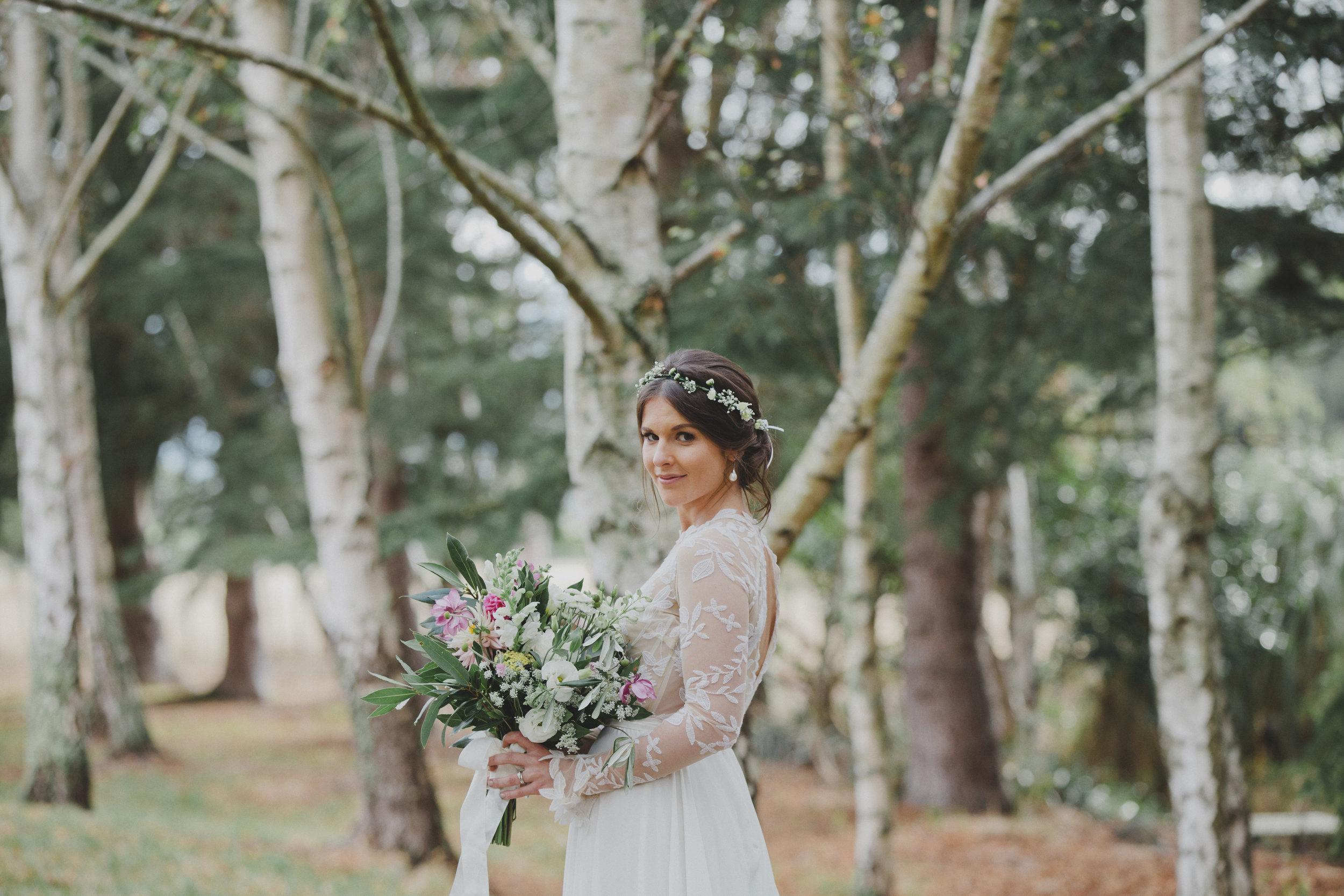 wellington wedding photography NZ - 1086.JPG