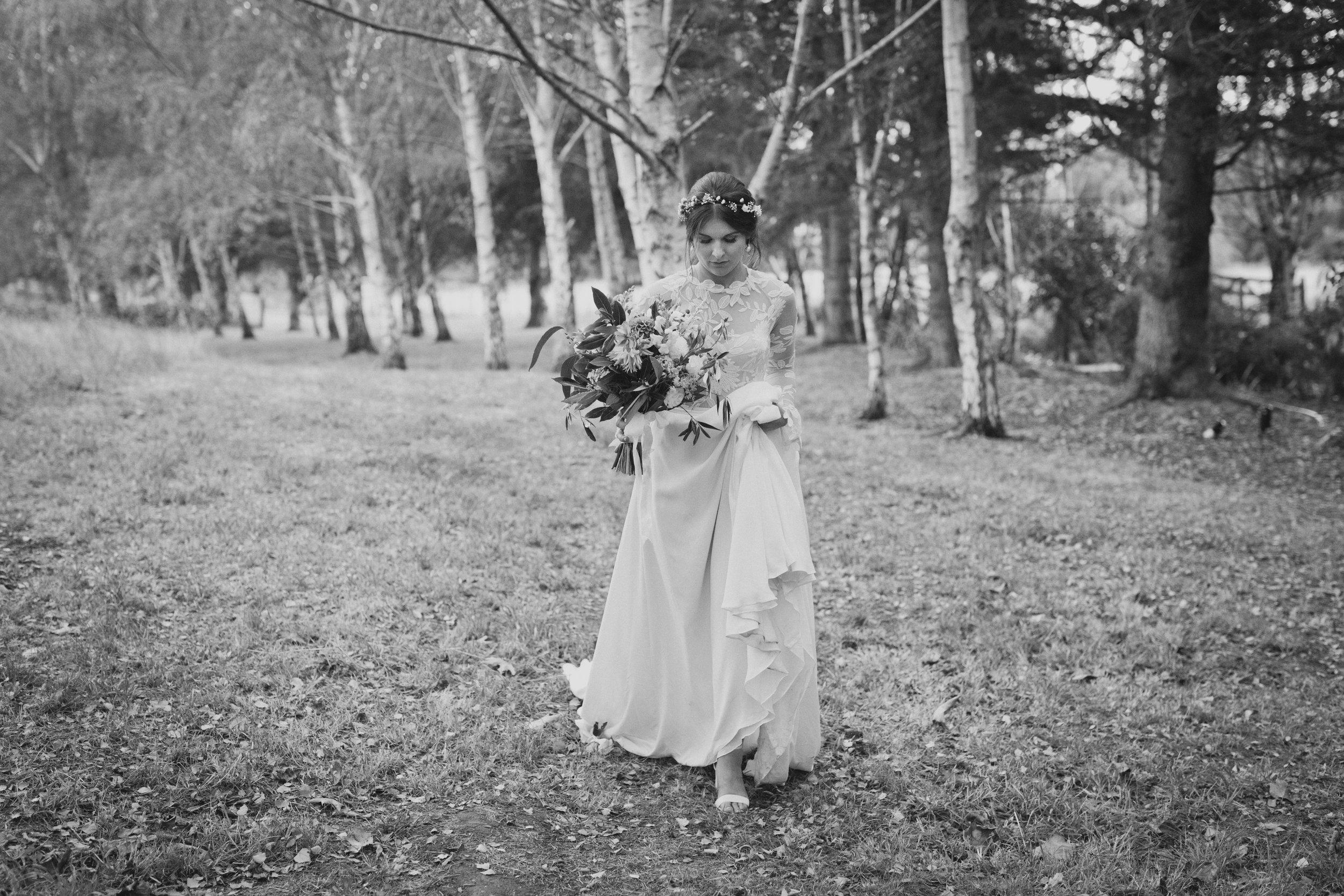wellington wedding photography NZ - 1089.JPG