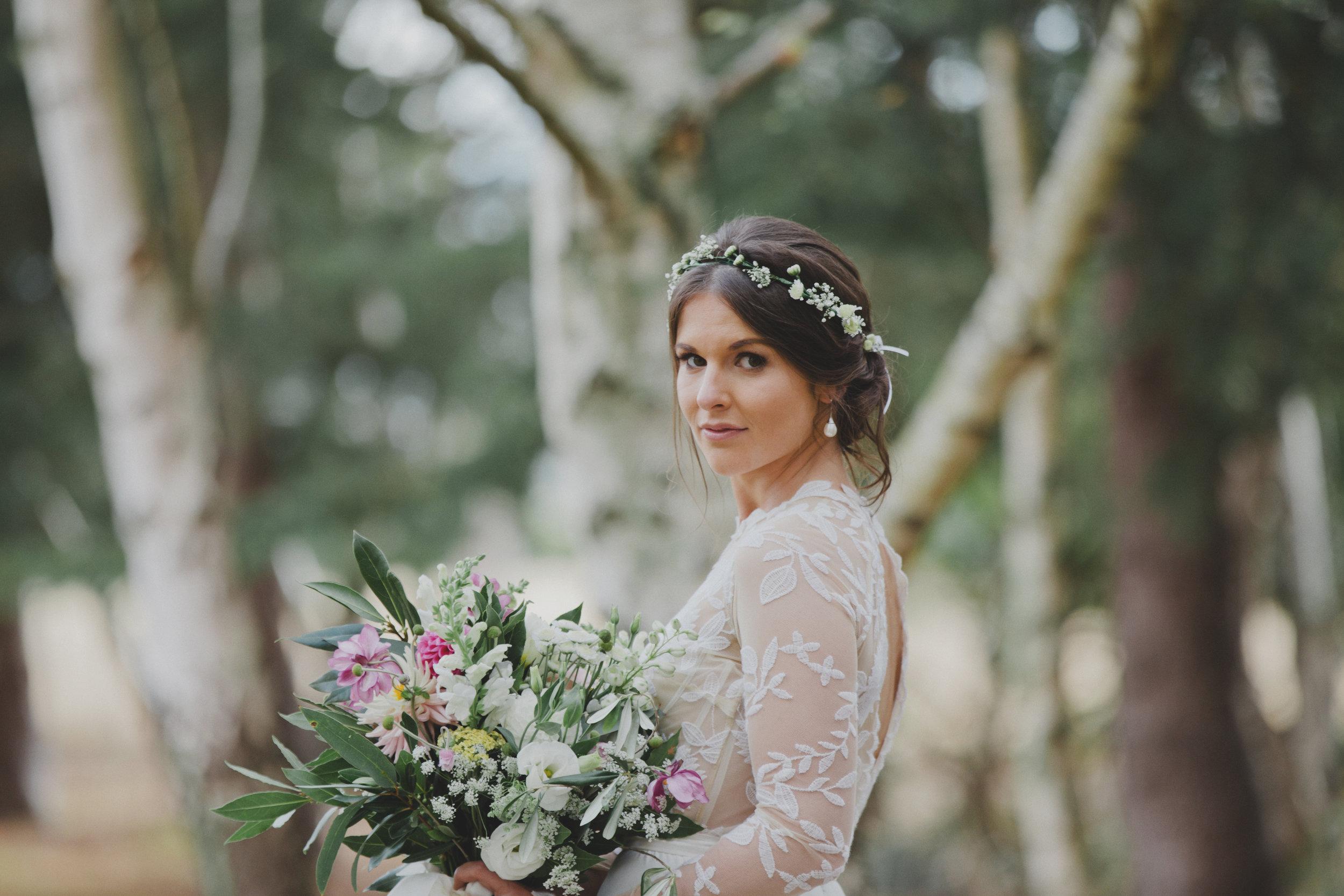 wellington wedding photography NZ - 1091.JPG