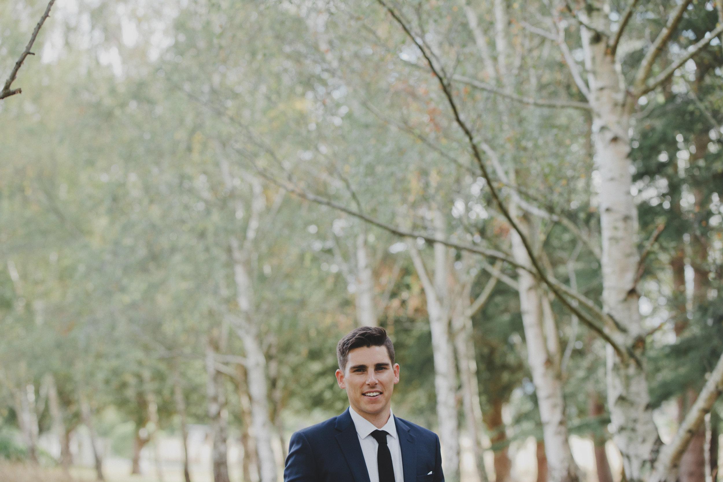 wellington wedding photography NZ - 1092.JPG