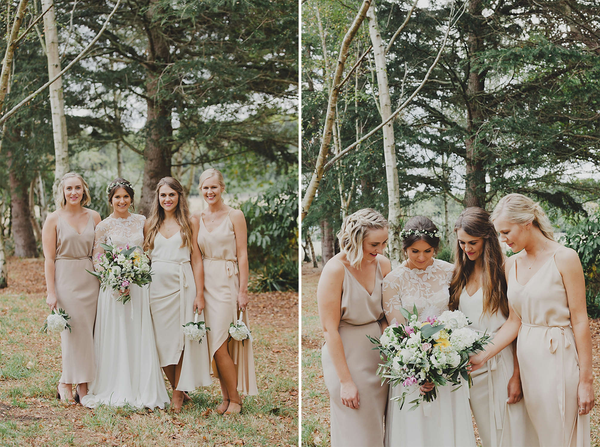 wellington wedding photography NZ - 1095.JPG