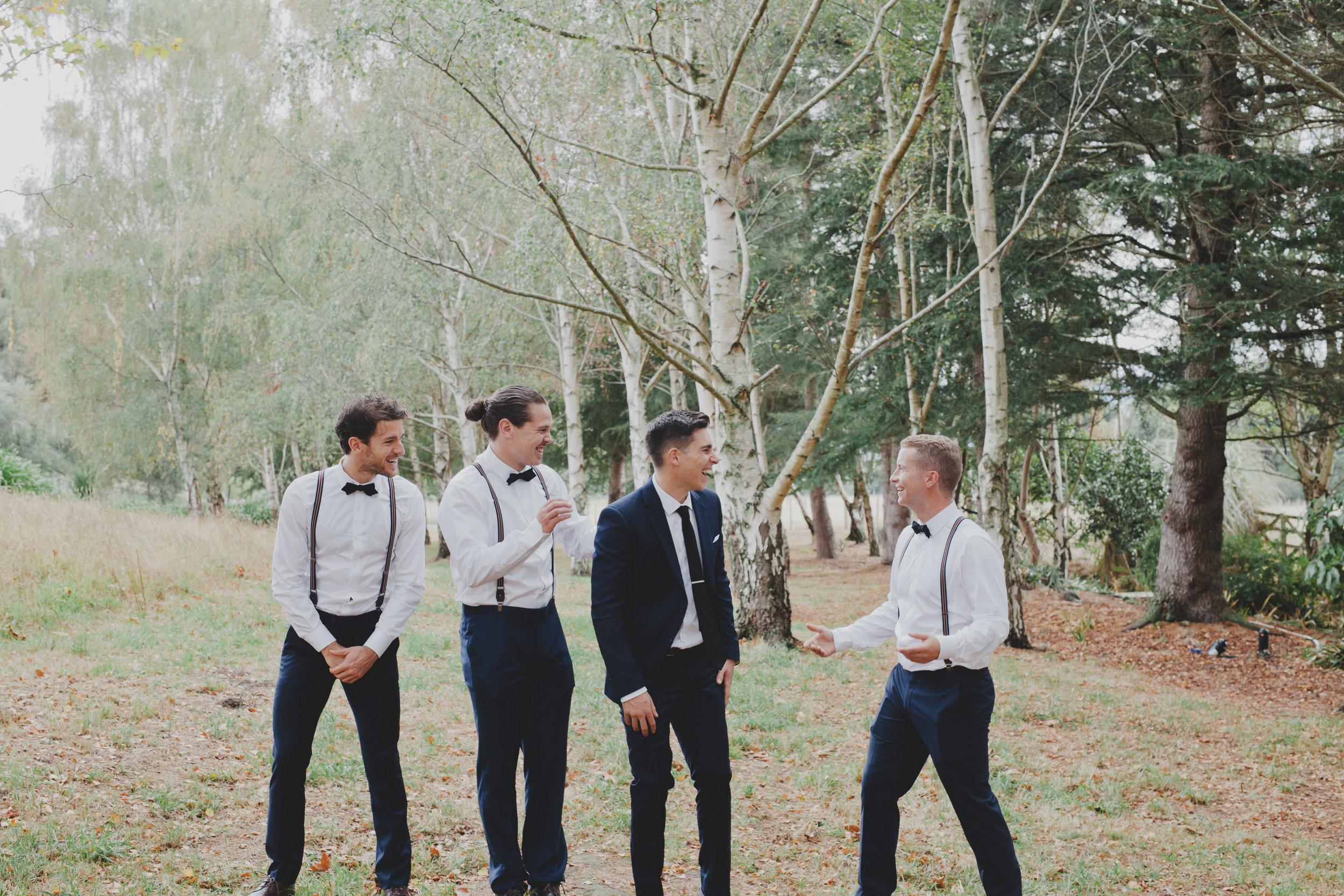 wellington wedding photography NZ - 1096.JPG