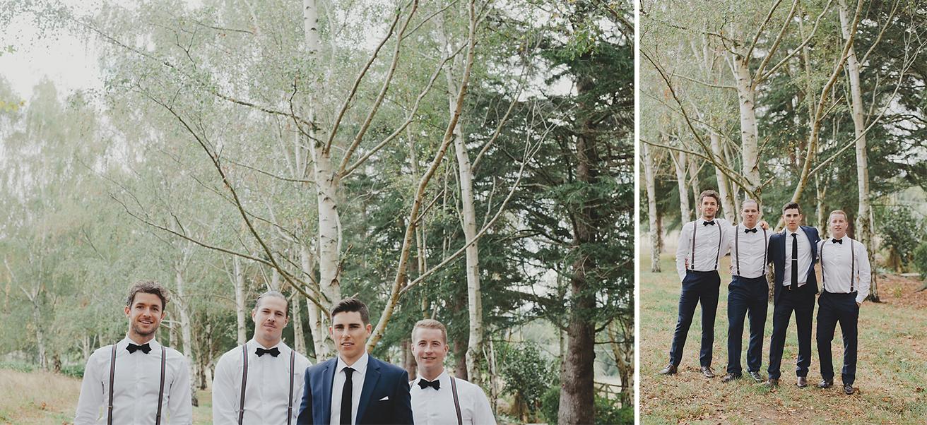 wellington wedding photography NZ - 1097.JPG
