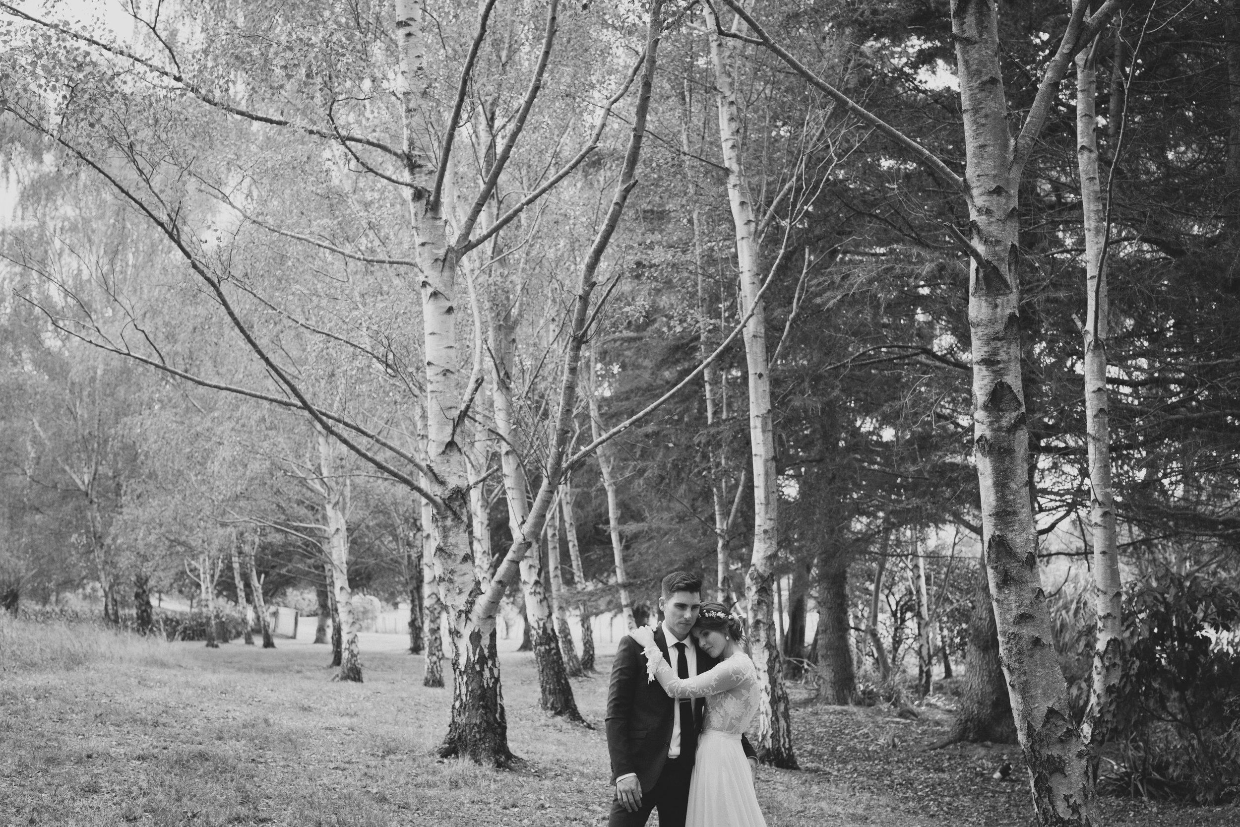 wellington wedding photography NZ - 1098.JPG