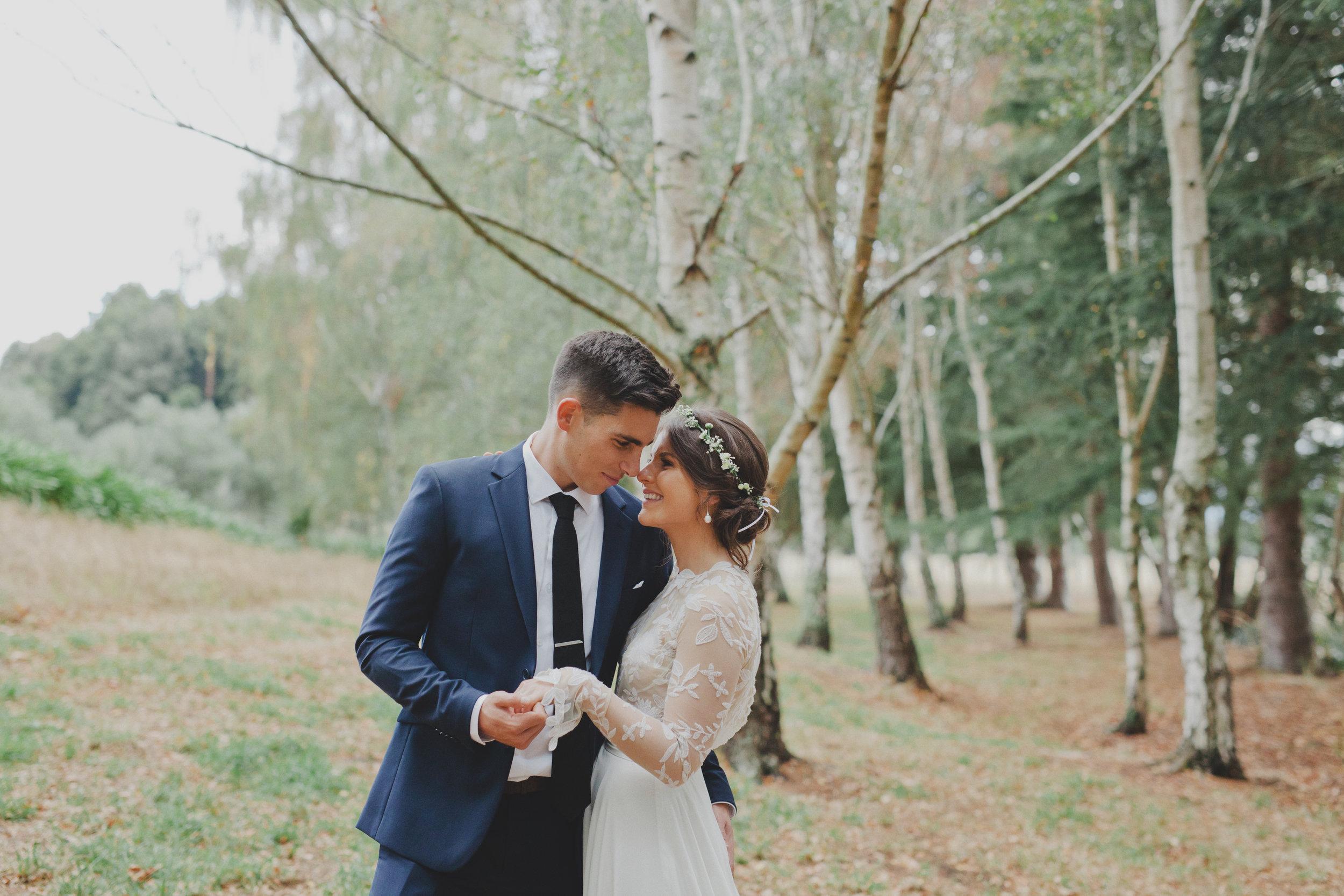 wellington wedding photography NZ - 1099.JPG