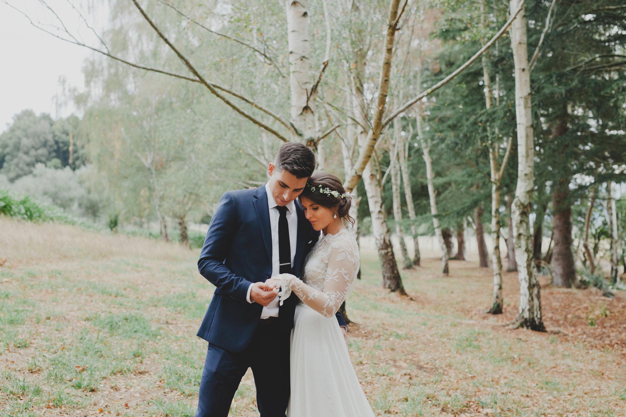 wellington wedding photography NZ - 1100.JPG
