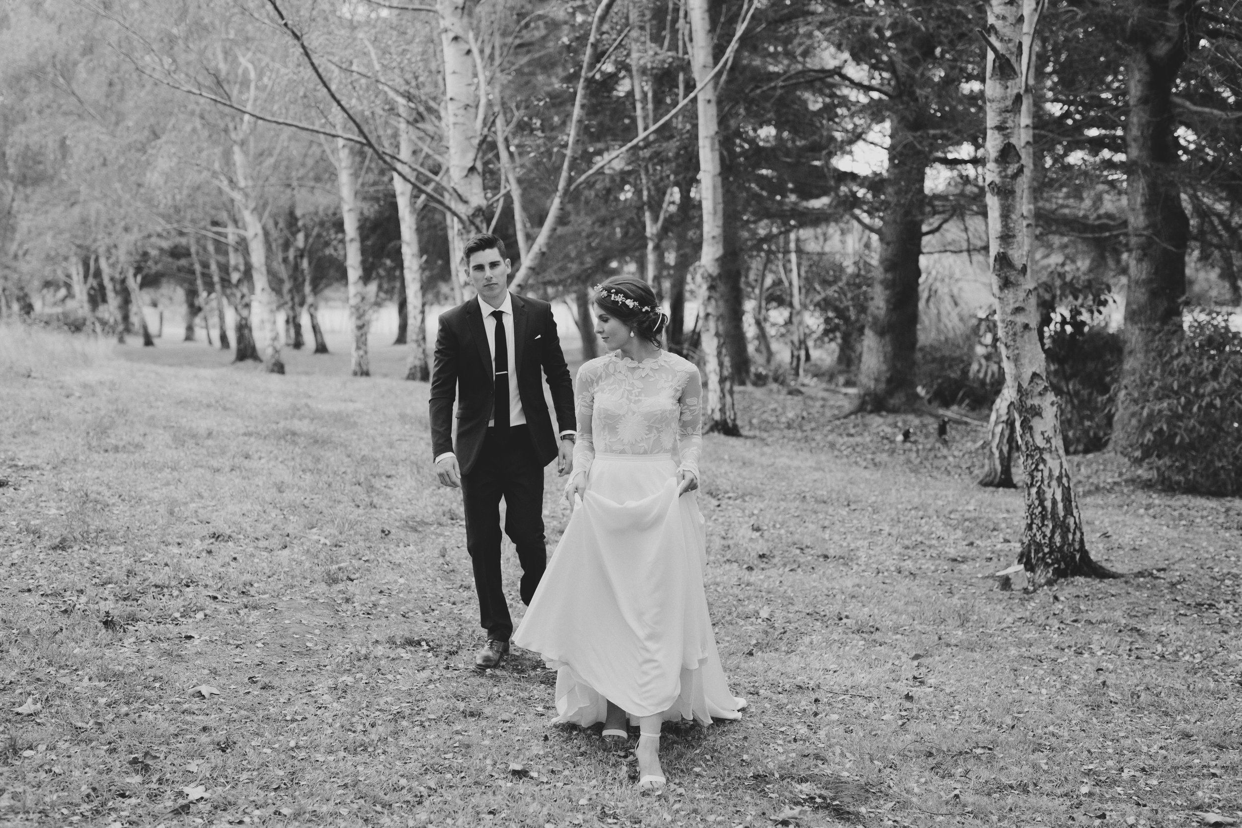 wellington wedding photography NZ - 1101.JPG