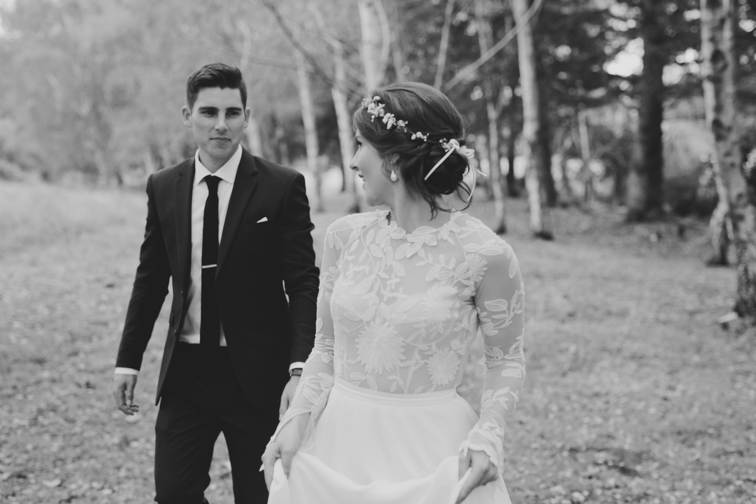 wellington wedding photography NZ - 1103.JPG
