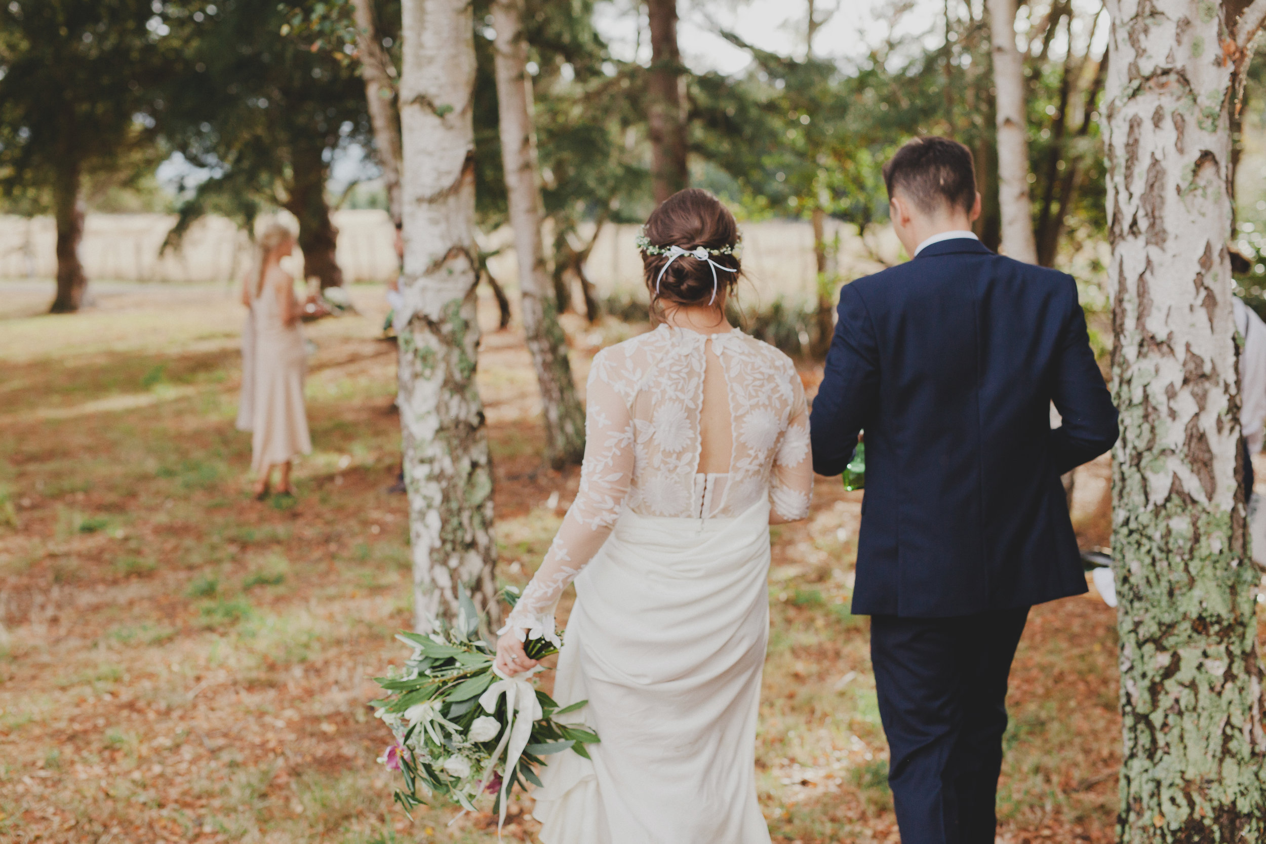 wellington wedding photography NZ - 1105.JPG