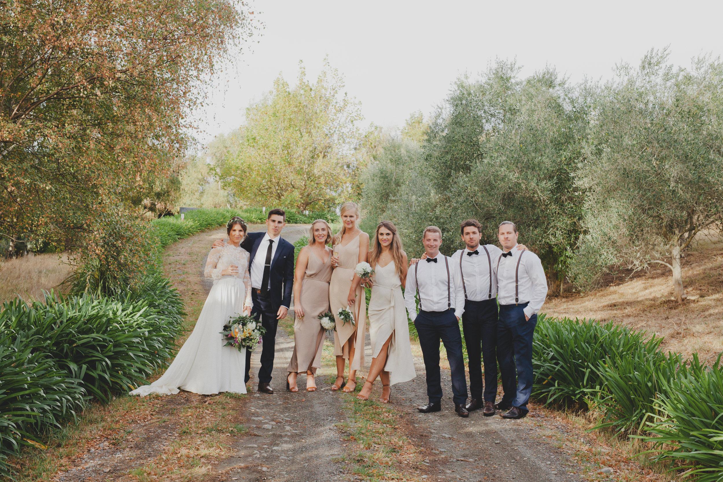 wellington wedding photography NZ - 1107.JPG