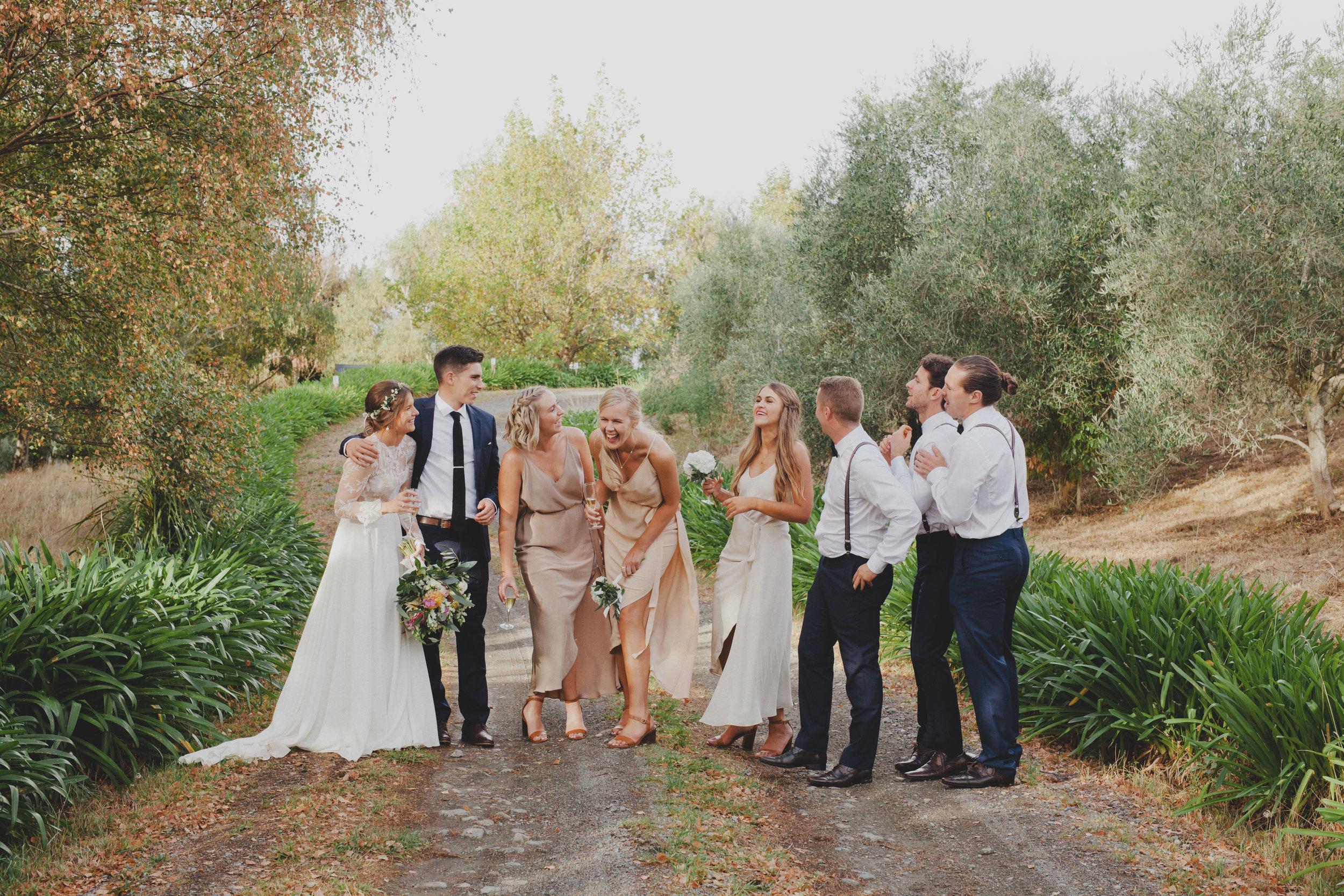 wellington wedding photography NZ - 1108.JPG