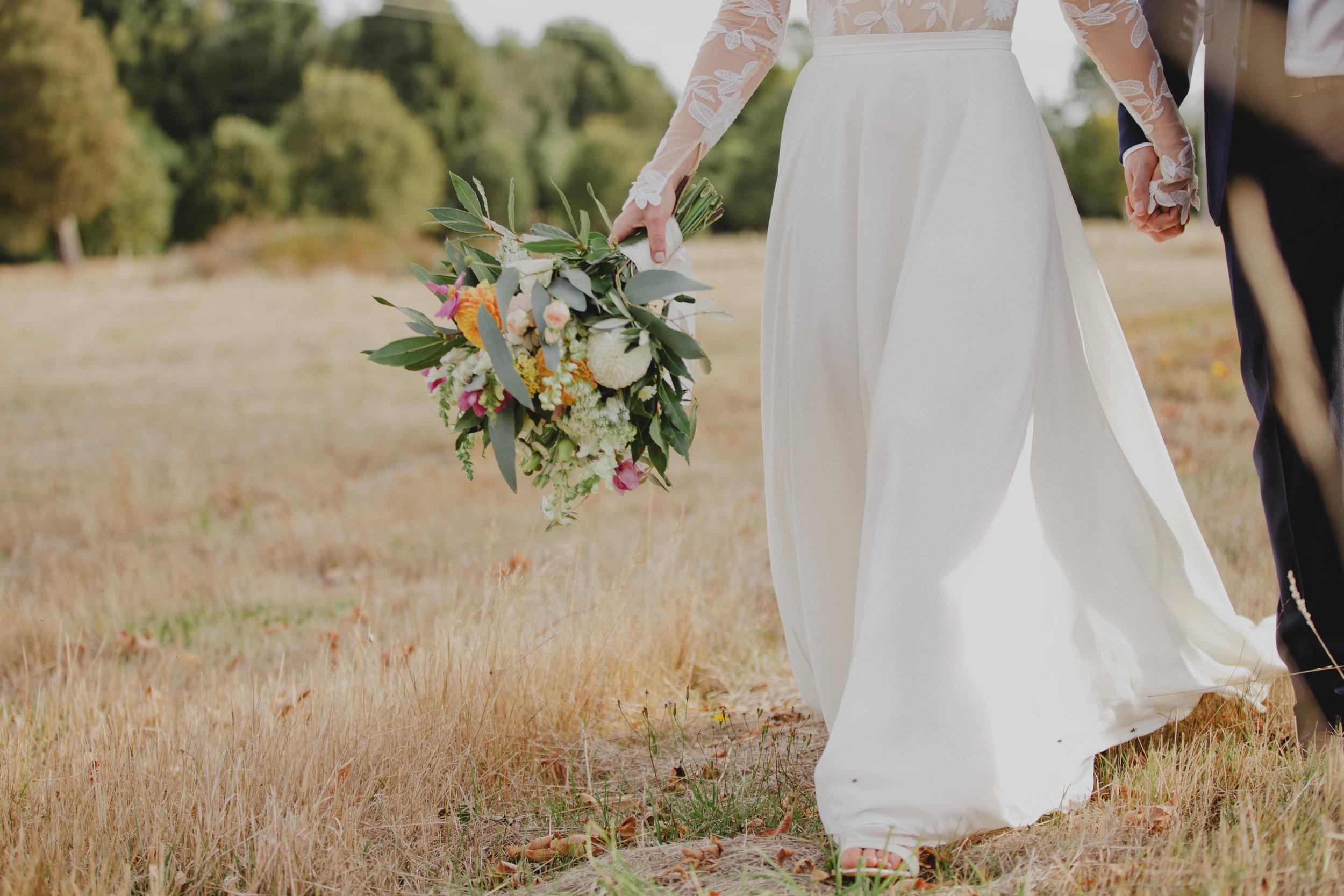 wellington wedding photography NZ - 1110.JPG