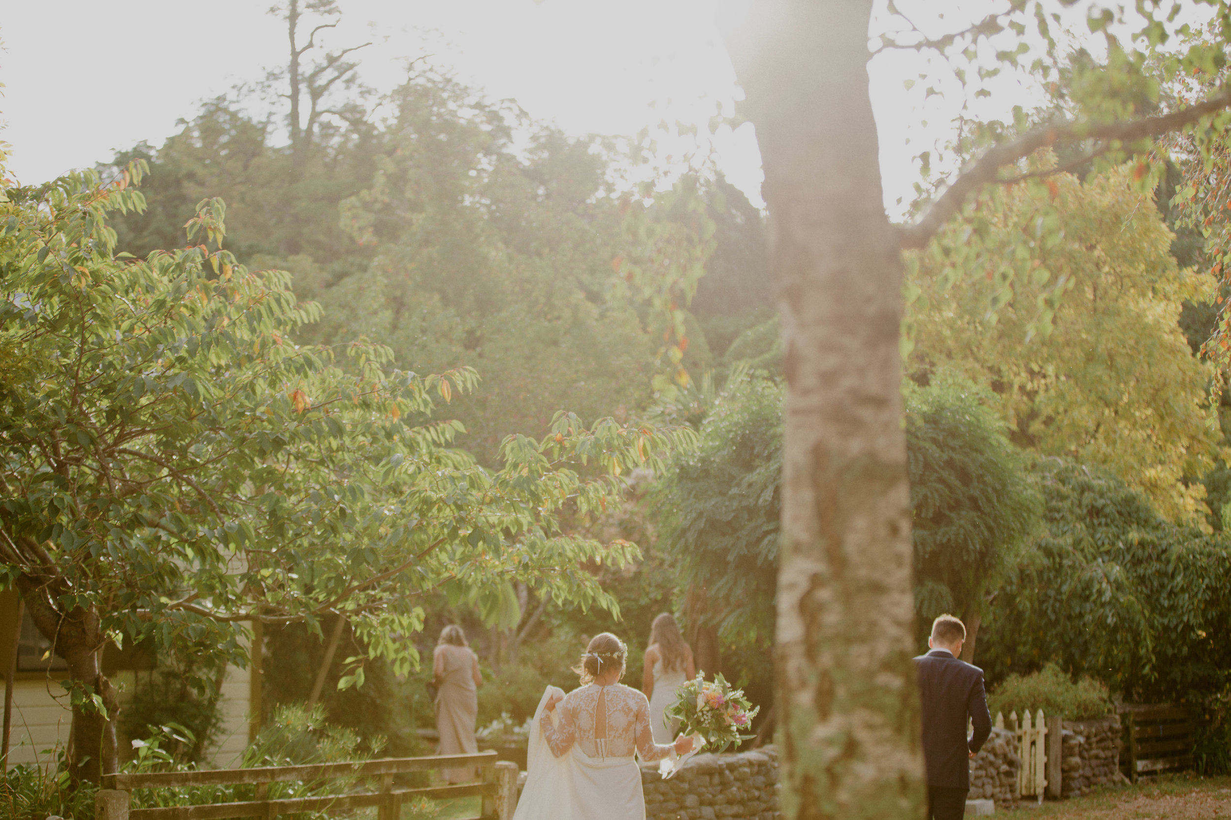 wellington wedding photography NZ - 1112.JPG
