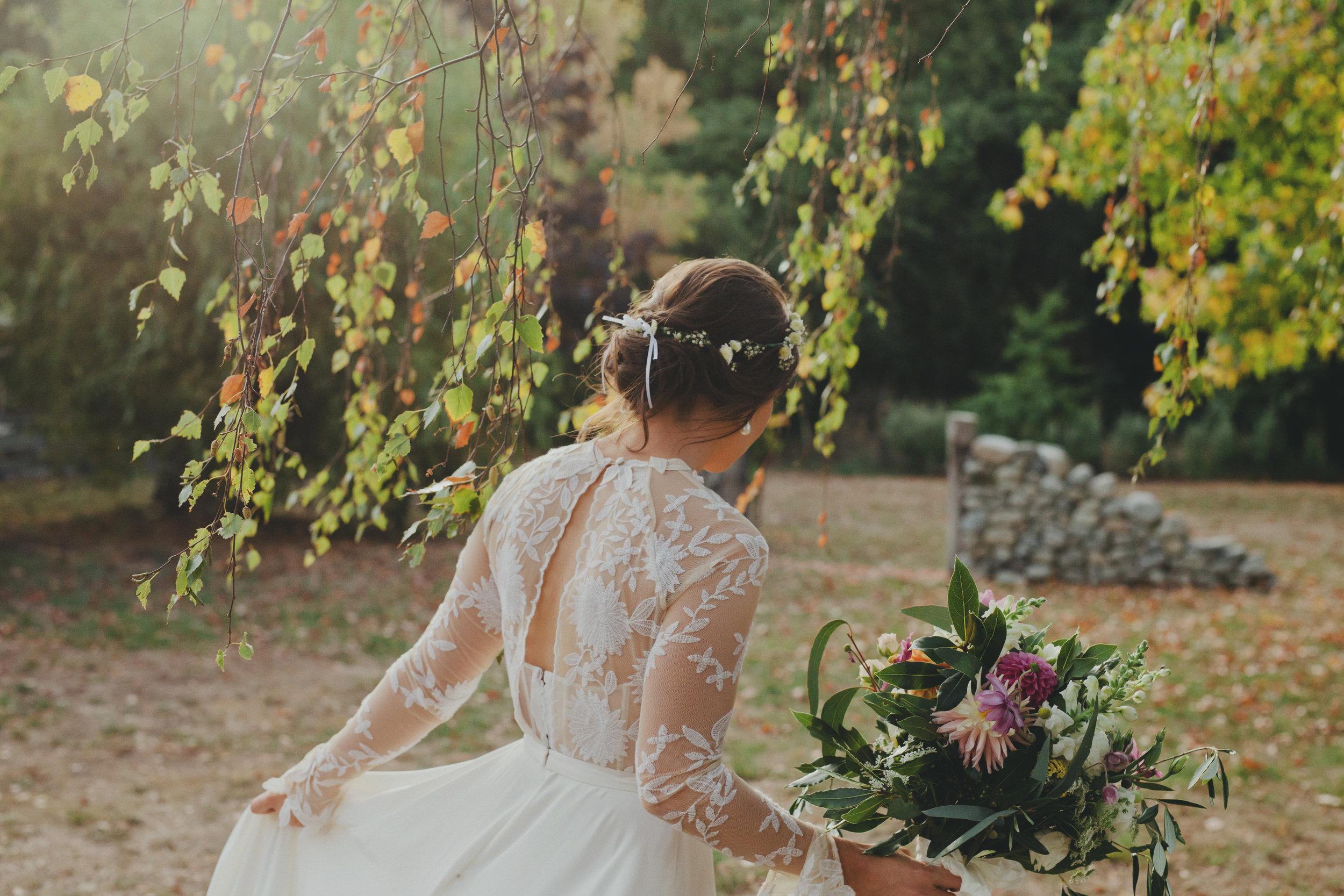 wellington wedding photography NZ - 1114.JPG