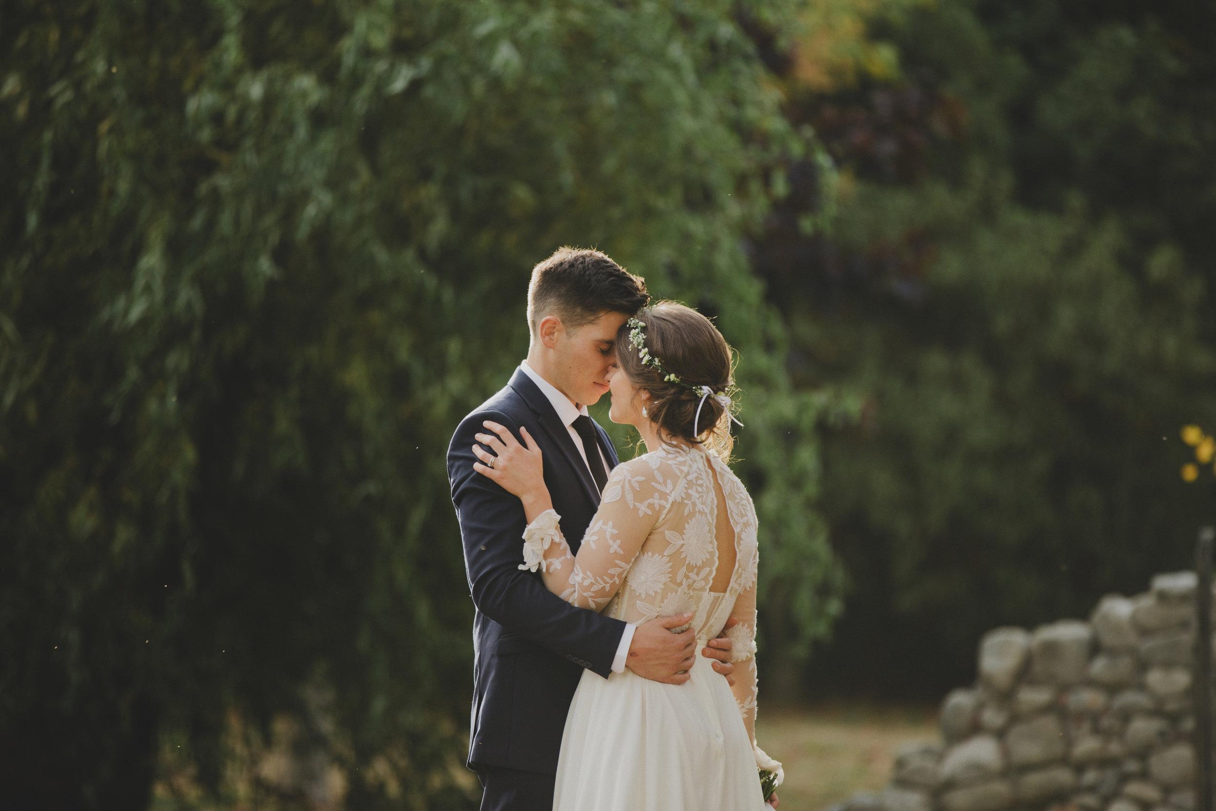wellington wedding photography NZ - 1115.JPG