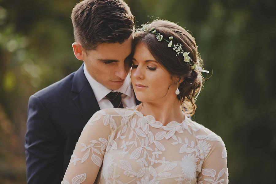 wellington wedding photography NZ - 1117.JPG