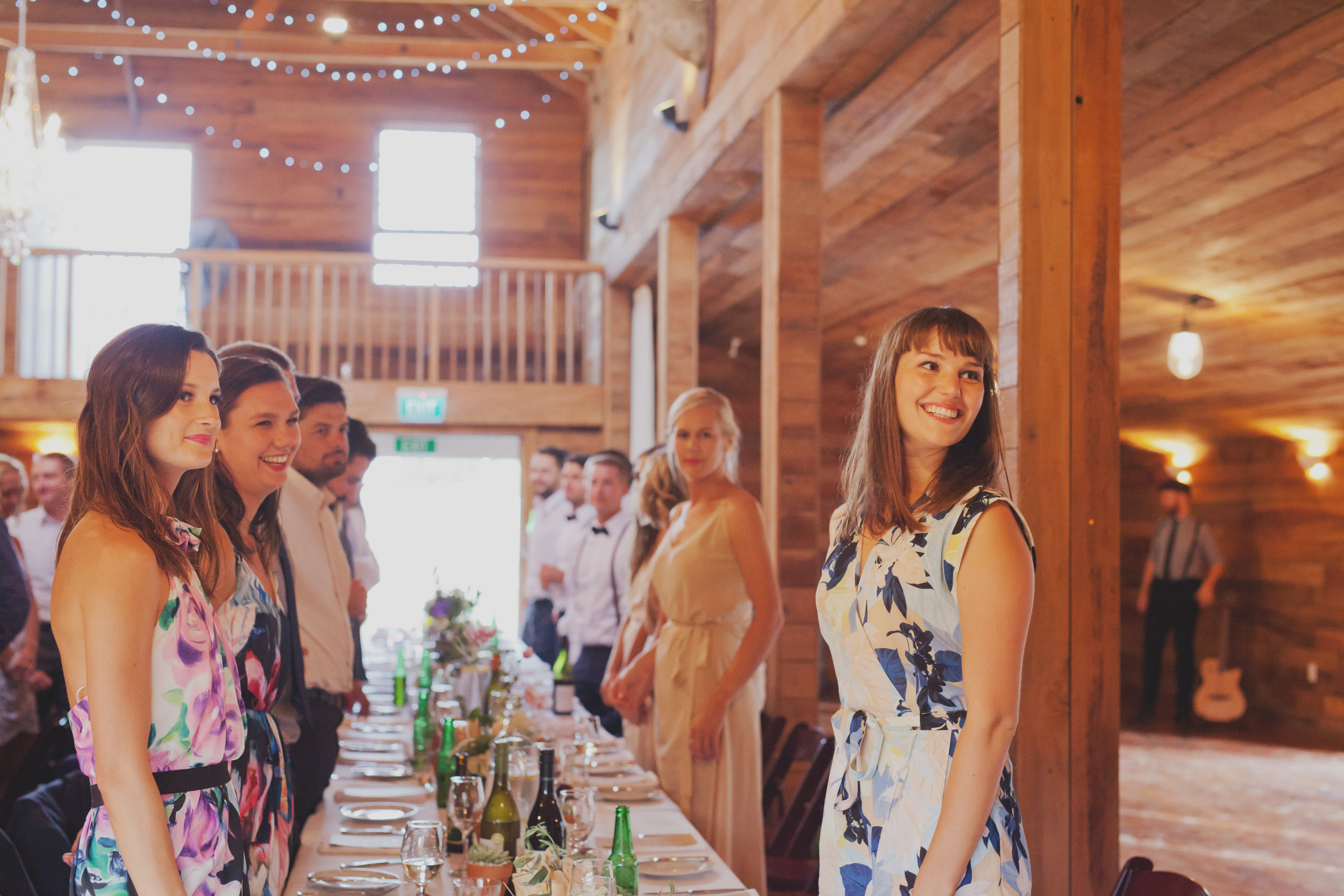 wellington wedding photography NZ - 1126.JPG