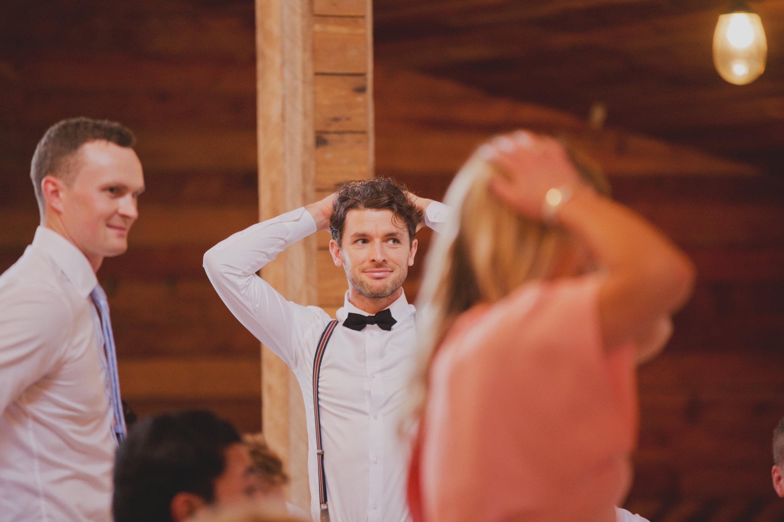 wellington wedding photography NZ - 1127.JPG