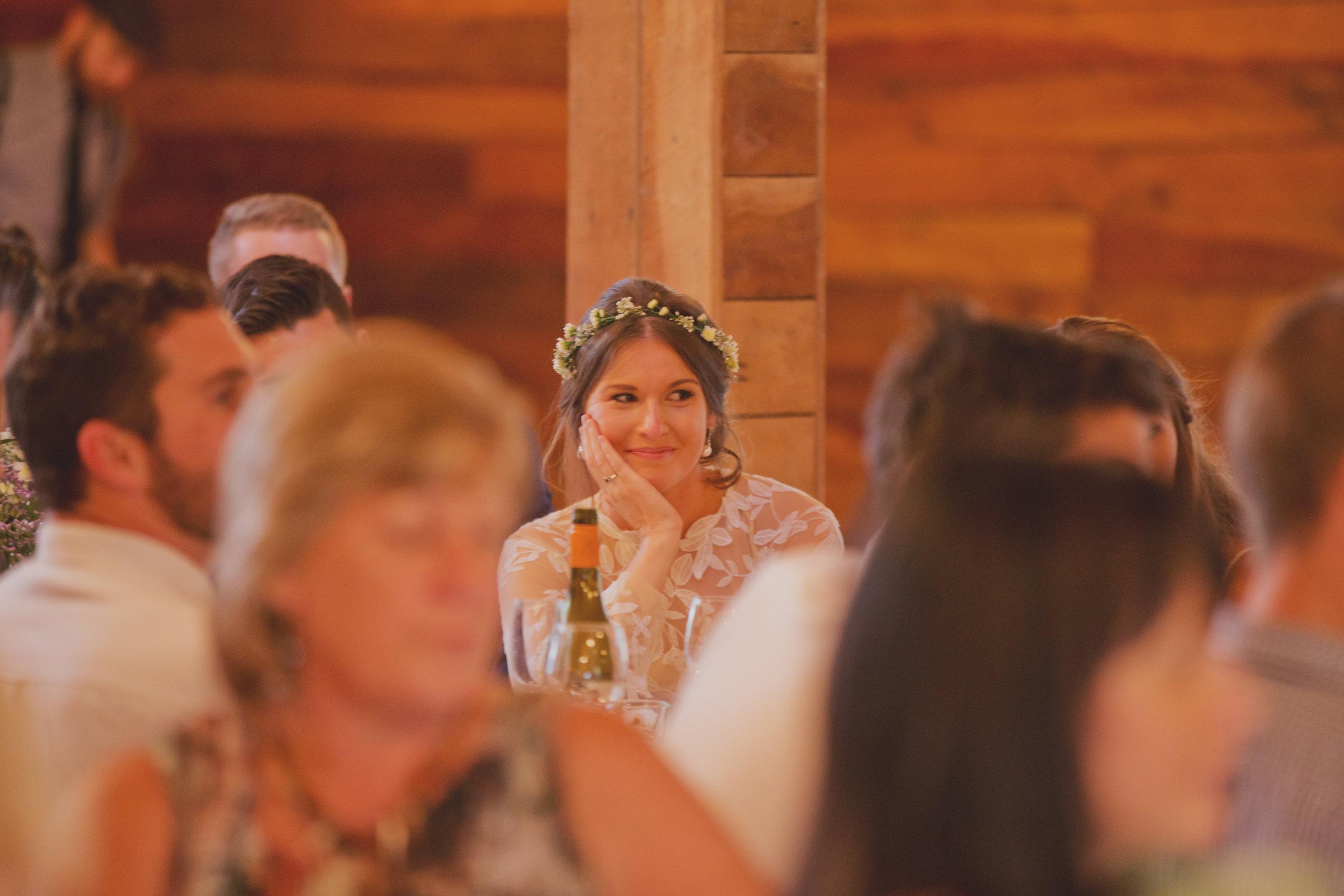 wellington wedding photography NZ - 1128.JPG