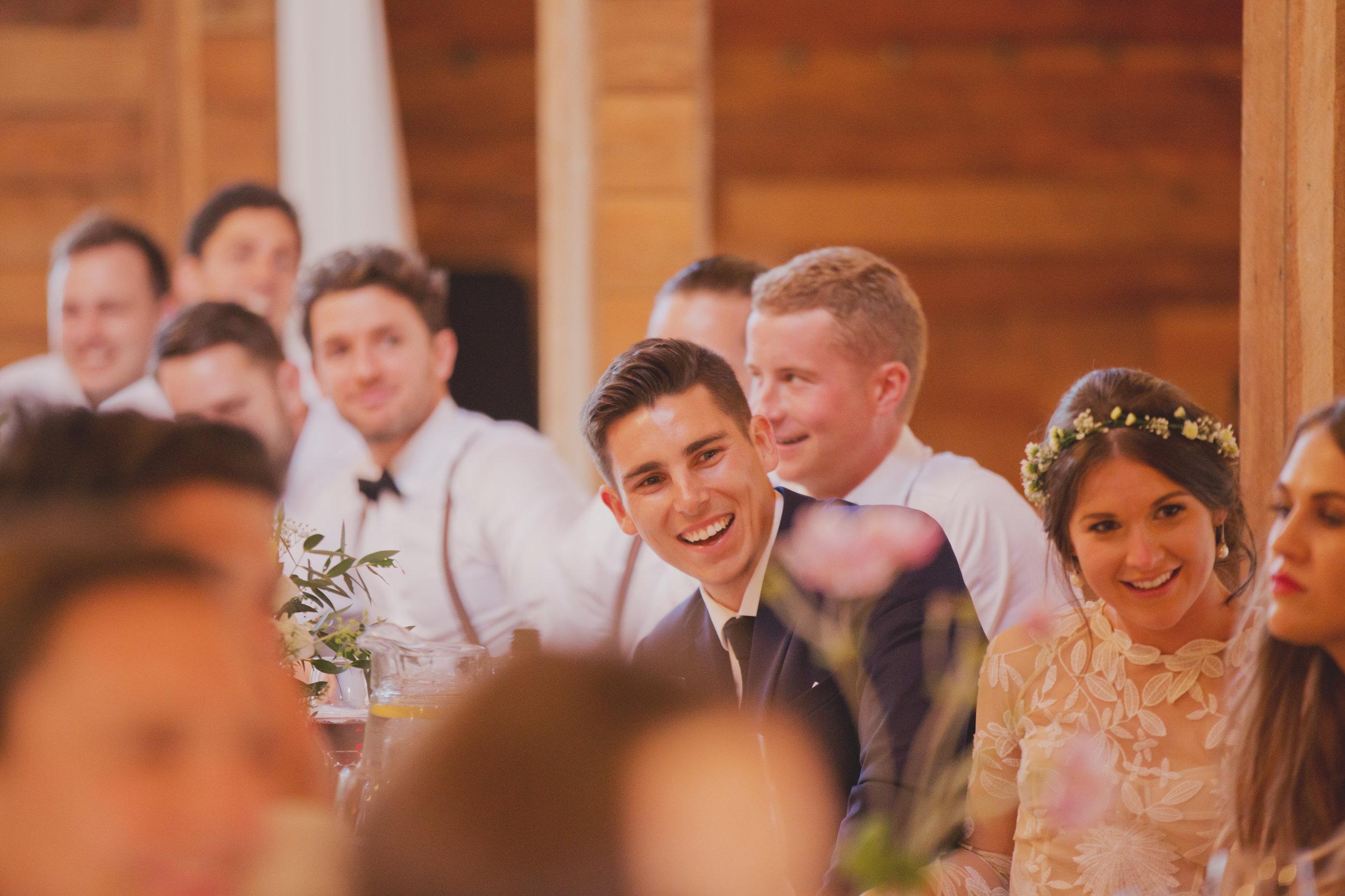 wellington wedding photography NZ - 1129.JPG