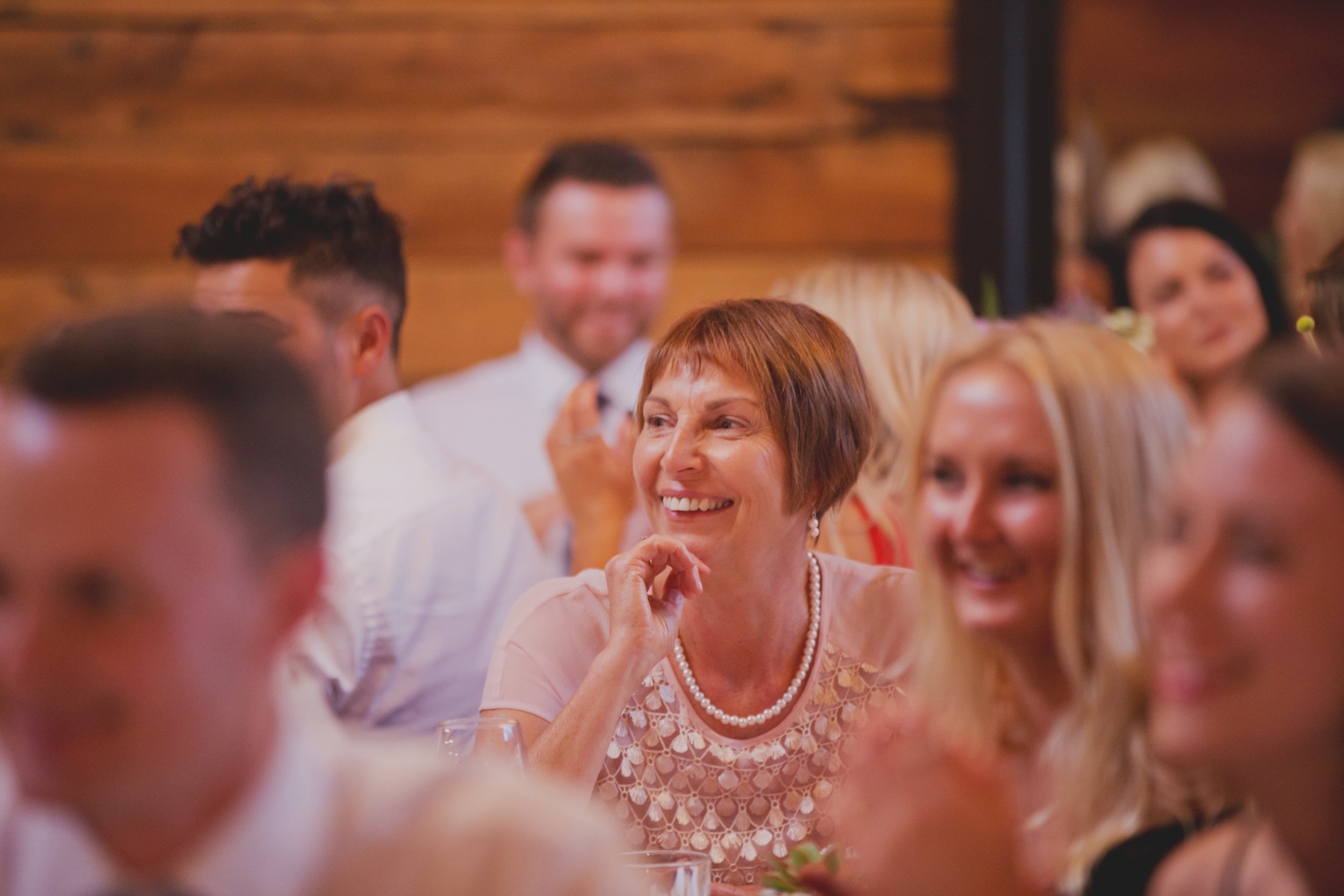 wellington wedding photography NZ - 1130.JPG