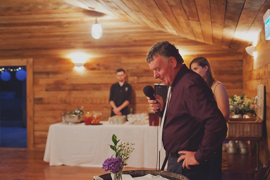 wellington wedding photography NZ - 1131.JPG